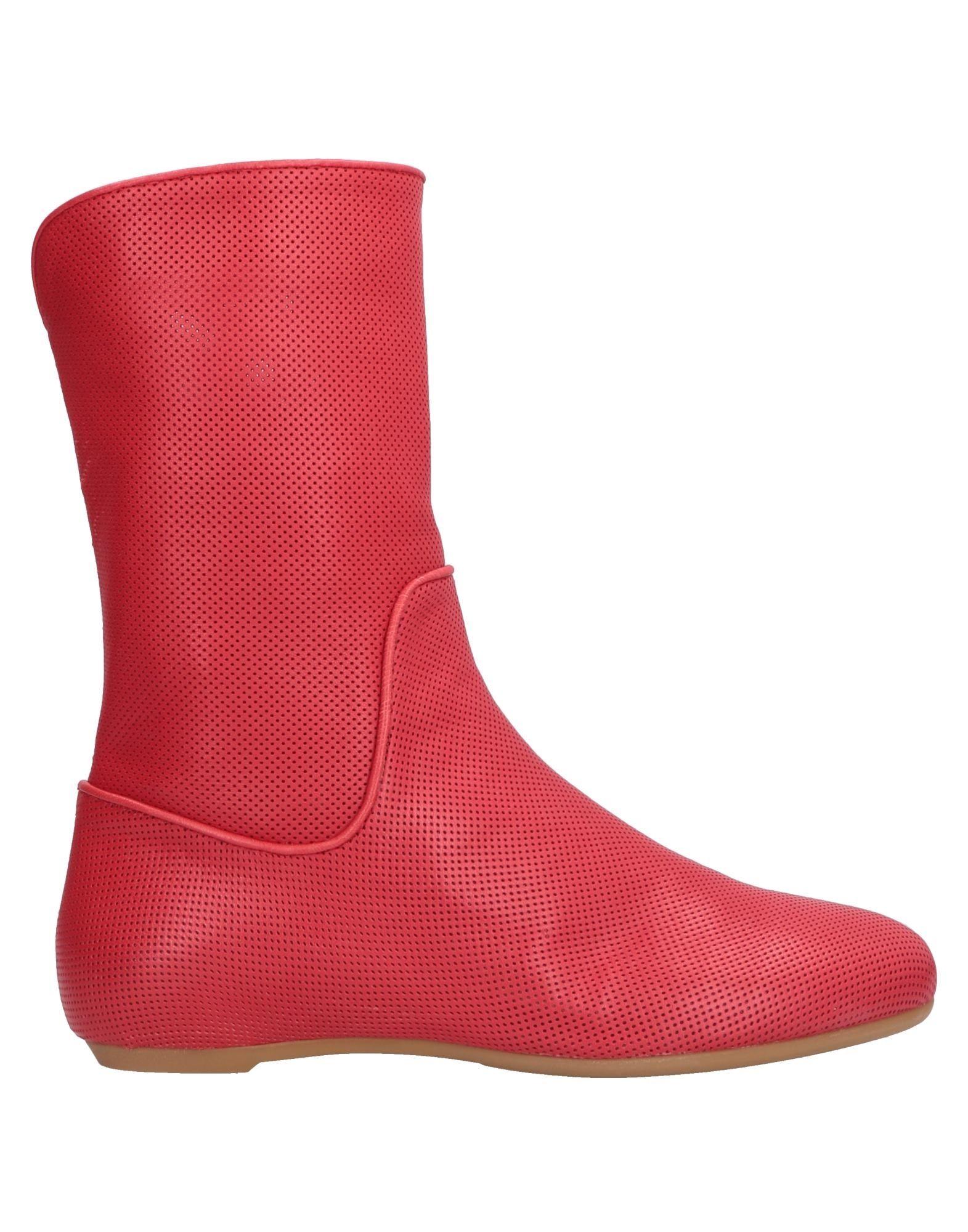 Rabatt  Schuhe Loriblu Stiefelette Damen  Rabatt 11560525AX 35f699