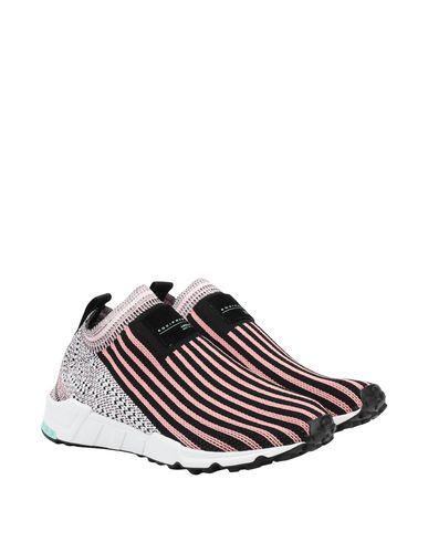 adidas eqt support sk pk w chaussures de fitness femme
