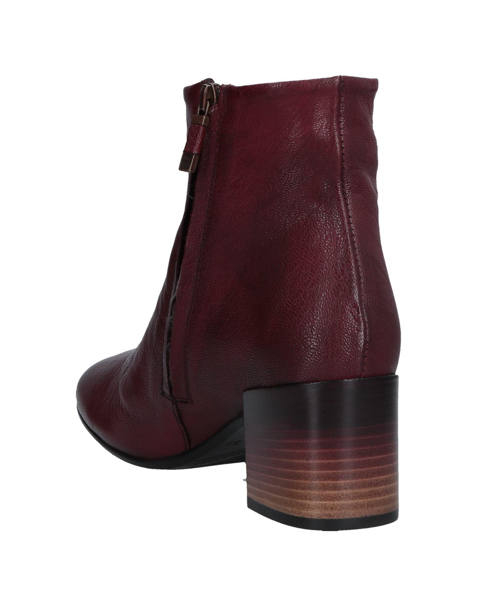 Alberto Fermani aussehende Stiefelette Damen  11560551BFGut aussehende Fermani strapazierfähige Schuhe f998cf
