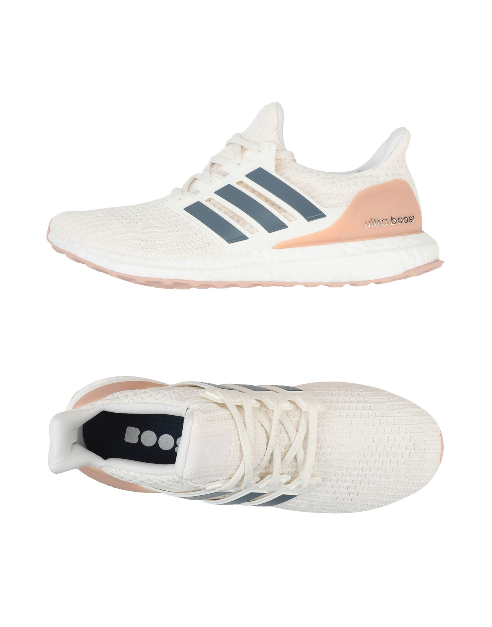 Adidas Ultraboost  11560558CV Gute Gute Gute Qualität beliebte Schuhe bb0071