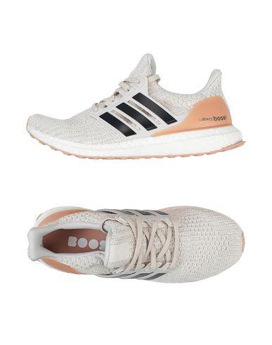 Adidas Ultraboost W - Sneakers - Women Adidas Sneakers online on ... 1f0f6f1b653e