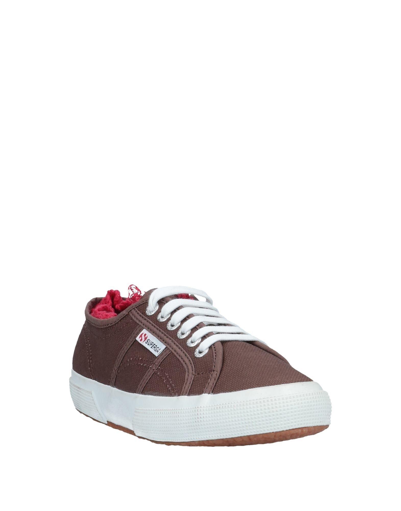 Superga® For Gute Pinko Uniqueness Turnschuhes Damen 11560573ME Gute For Qualität beliebte Schuhe 26d824
