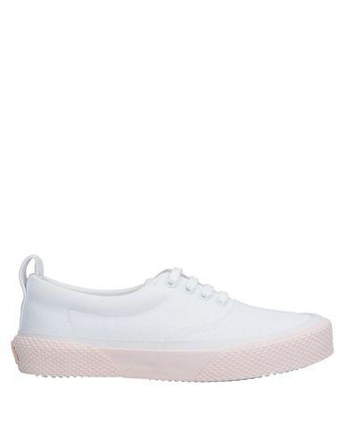 Celine Celine Sneakers Sneakers Blanc Ha6qwP