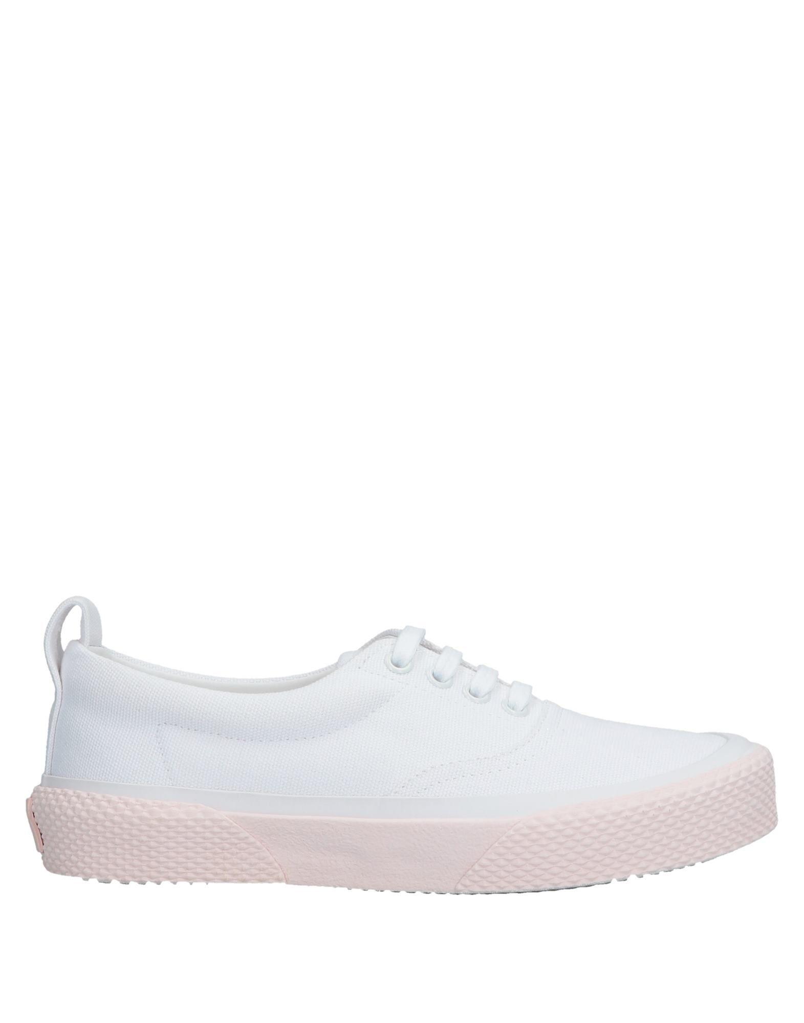 Celine Damen Turnschuhes Damen Celine 11560583JJGünstige gut aussehende Schuhe 6f885c