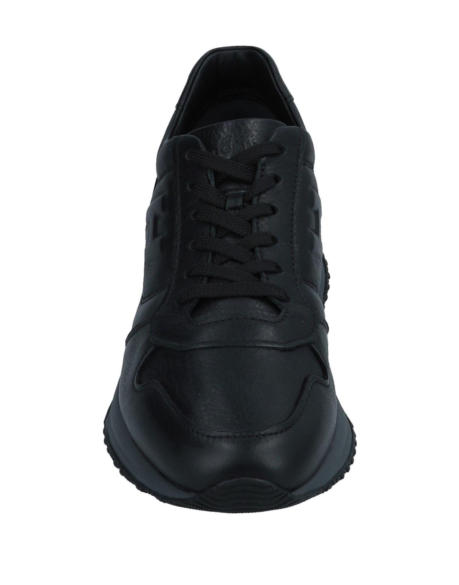 Hogan Sneakers Herren  Schuhe 11560587OV Gute Qualität beliebte Schuhe  3ea8d3