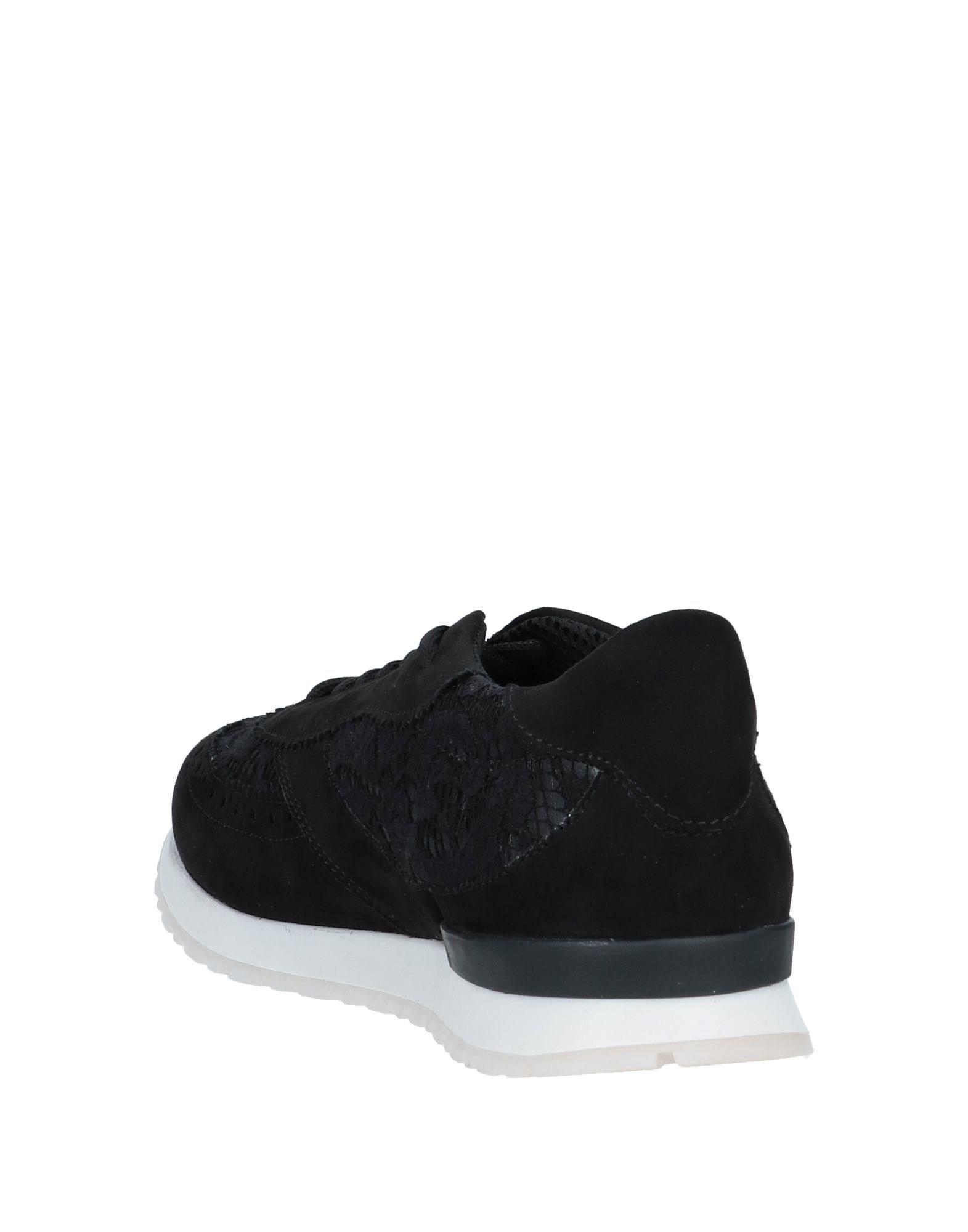 Twin-Set Simona Barbieri Sneakers - Women Twin-Set Twin-Set Twin-Set Simona Barbieri Sneakers online on  United Kingdom - 11560590HR 948ce0