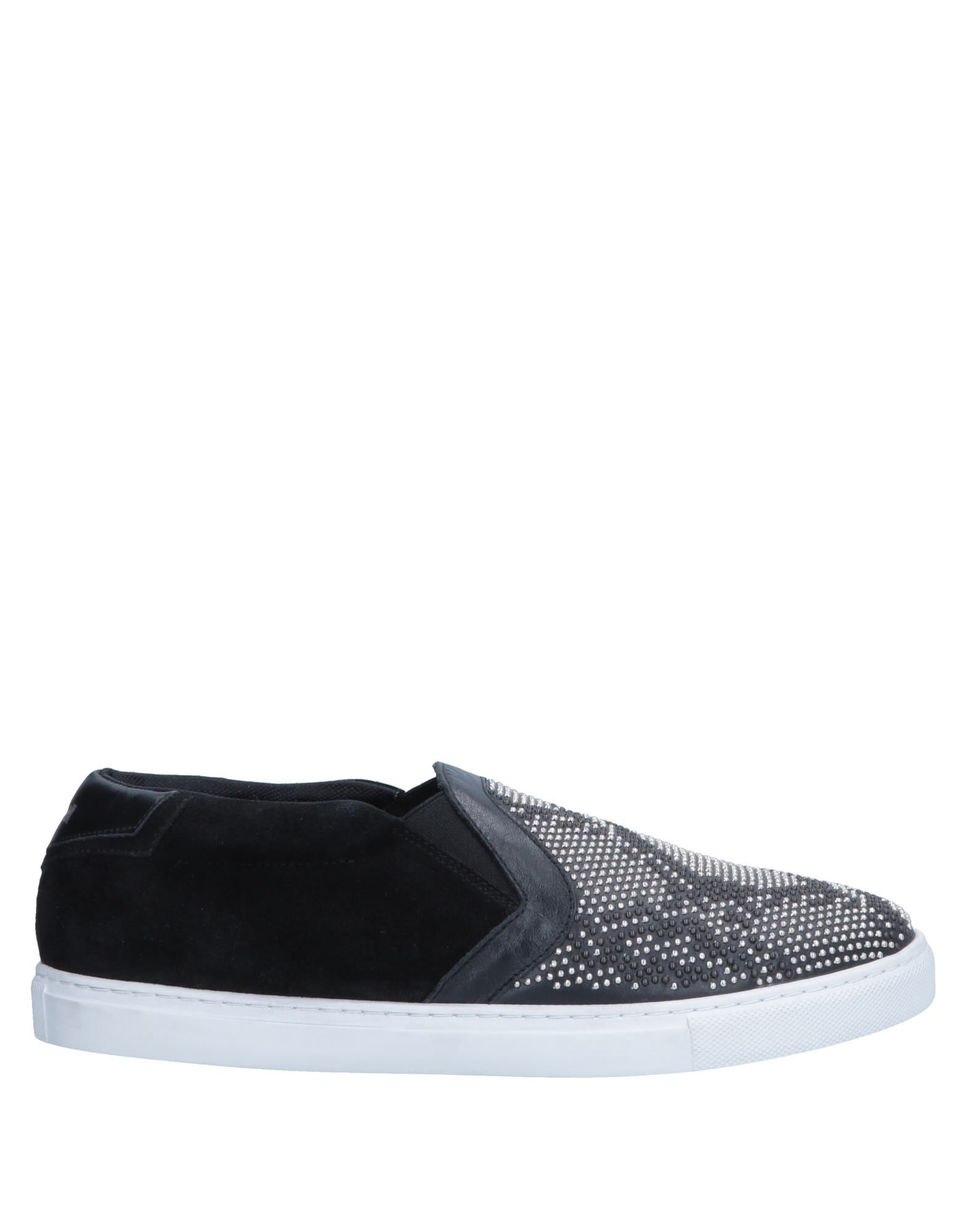 Just Just Just Cavalli Sneakers - Men Just Cavalli Sneakers online on  Canada - 11560598FH 8f28ec