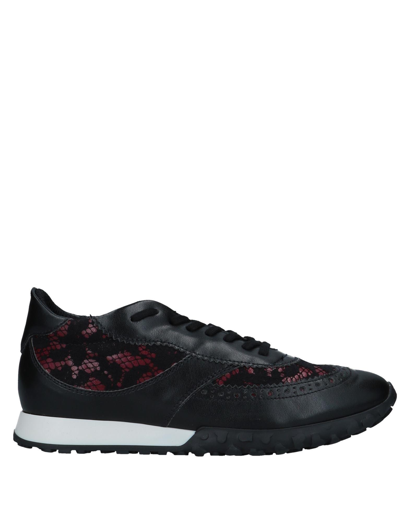 Twin-Set Simona Barbieri Sneakers - Women Twin-Set Simona Barbieri Canada Sneakers online on  Canada Barbieri - 11560601AL 4efb3a