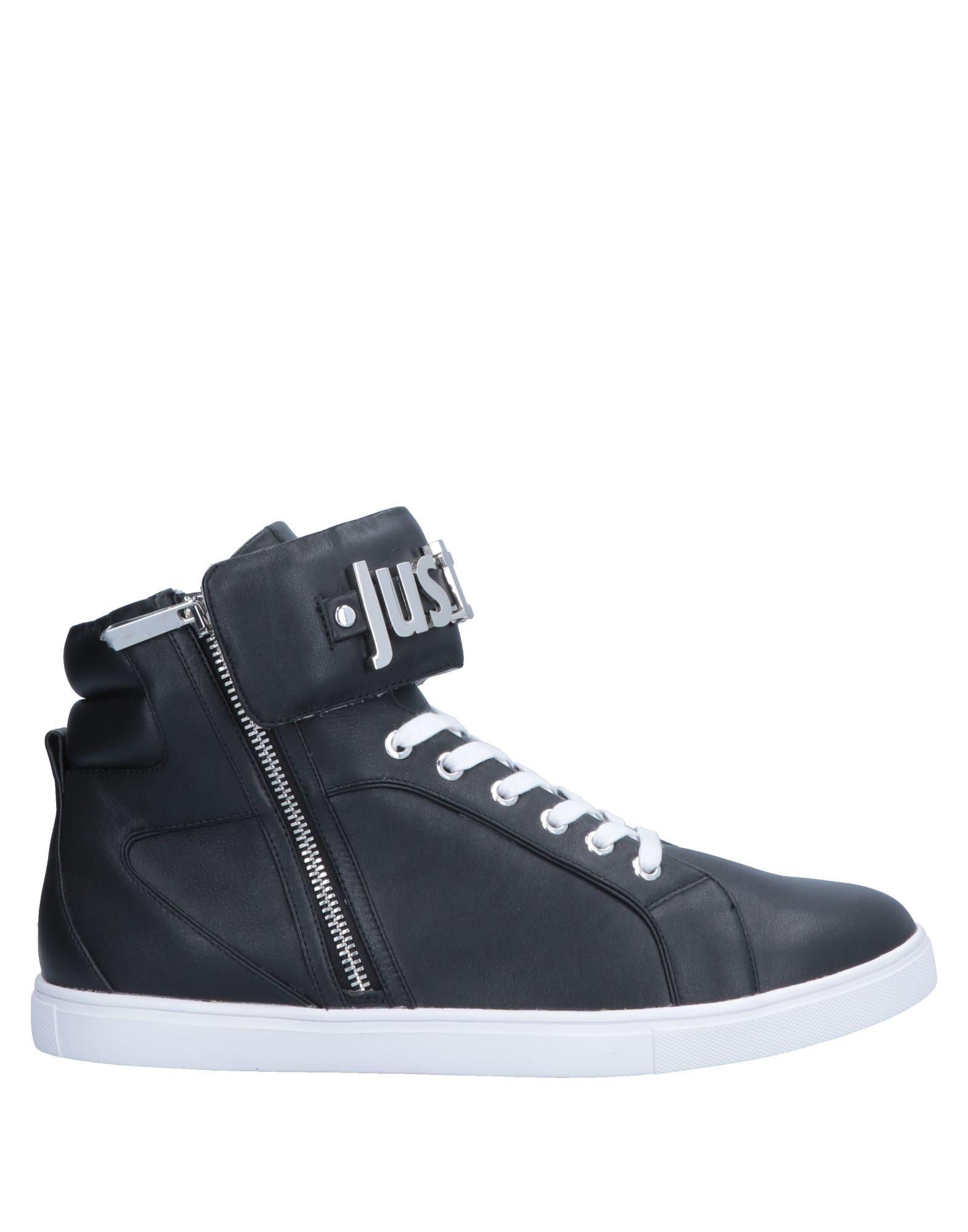 Just Just Cavalli Sneakers - Men Just Just Cavalli Sneakers online on  Australia - 11560602OO 3a44c9