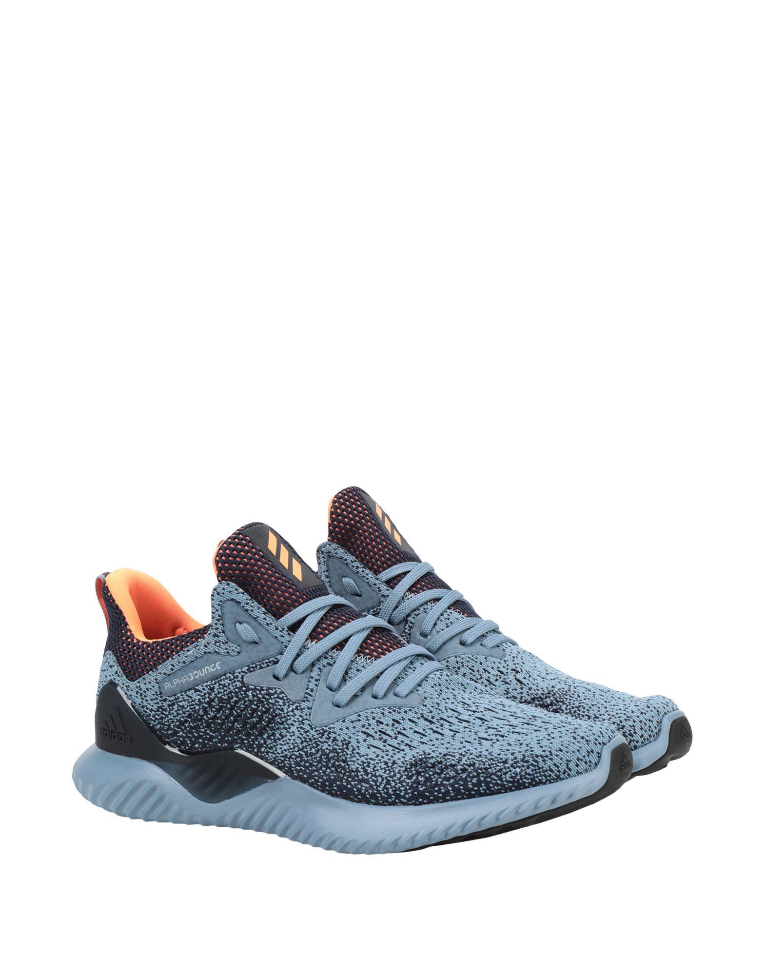 Rabatt echte Schuhe Adidas 11560603BK Originals Alphabounce Beyond  11560603BK Adidas cc57bd
