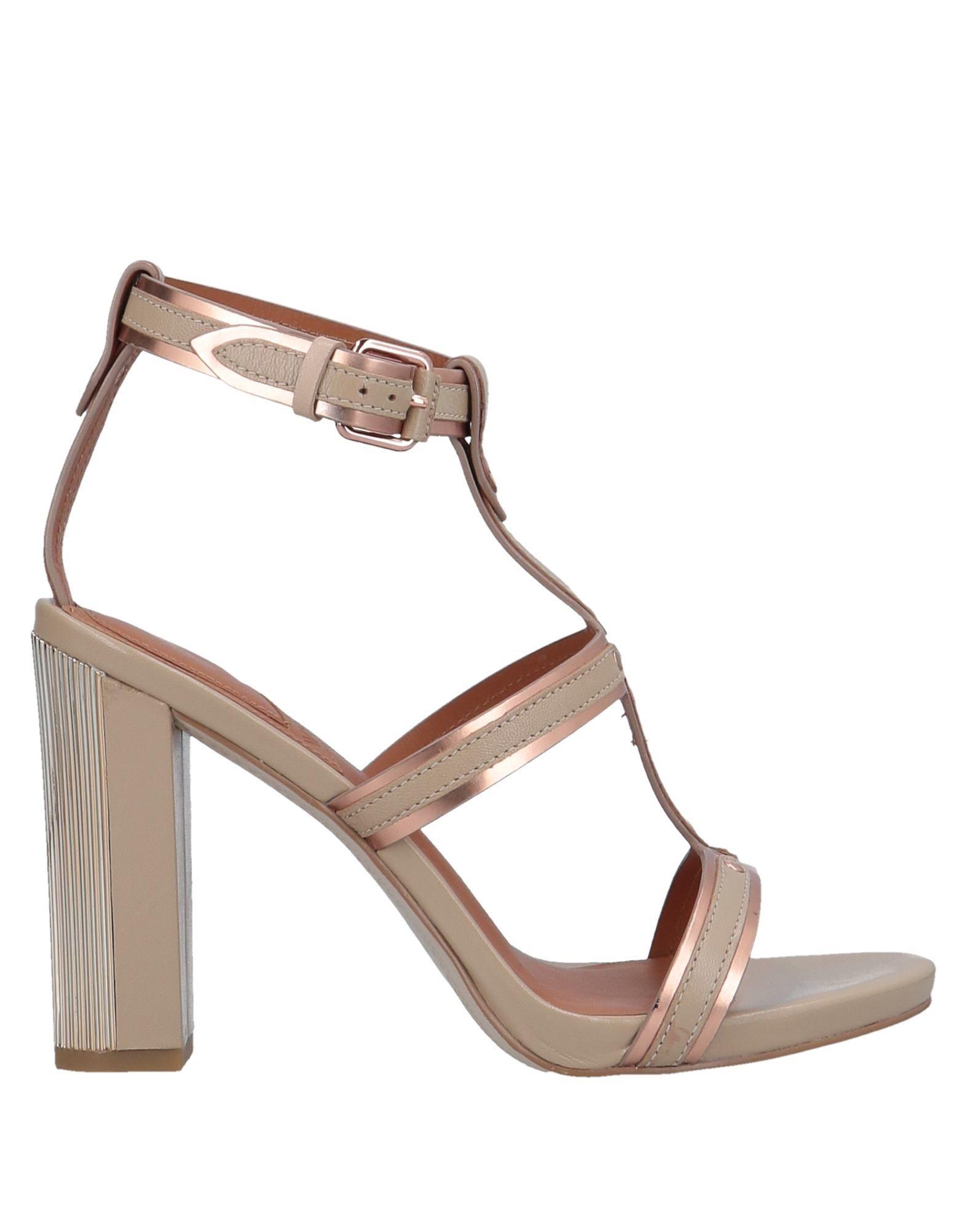 Gut um billige Schuhe zu tragenWhat 11560606TS For Sandalen Damen  11560606TS tragenWhat 9581b8