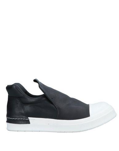 Ca By Cinzia Araia Sneakers   Footwear by Ca By Cinzia Araia