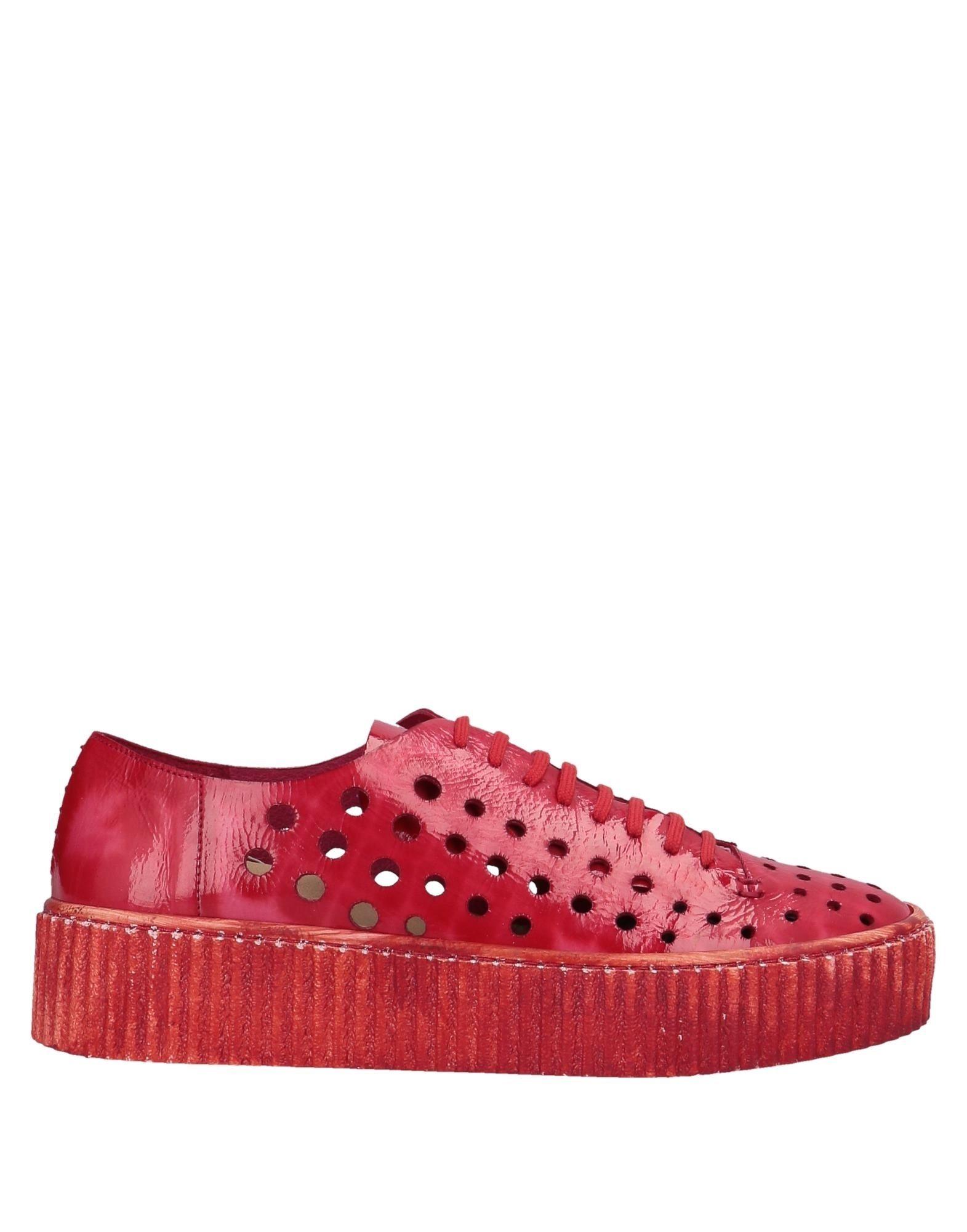Pf16 Sneakers - Women Pf16 Sneakers online on 11560612HF  United Kingdom - 11560612HF on b4176d