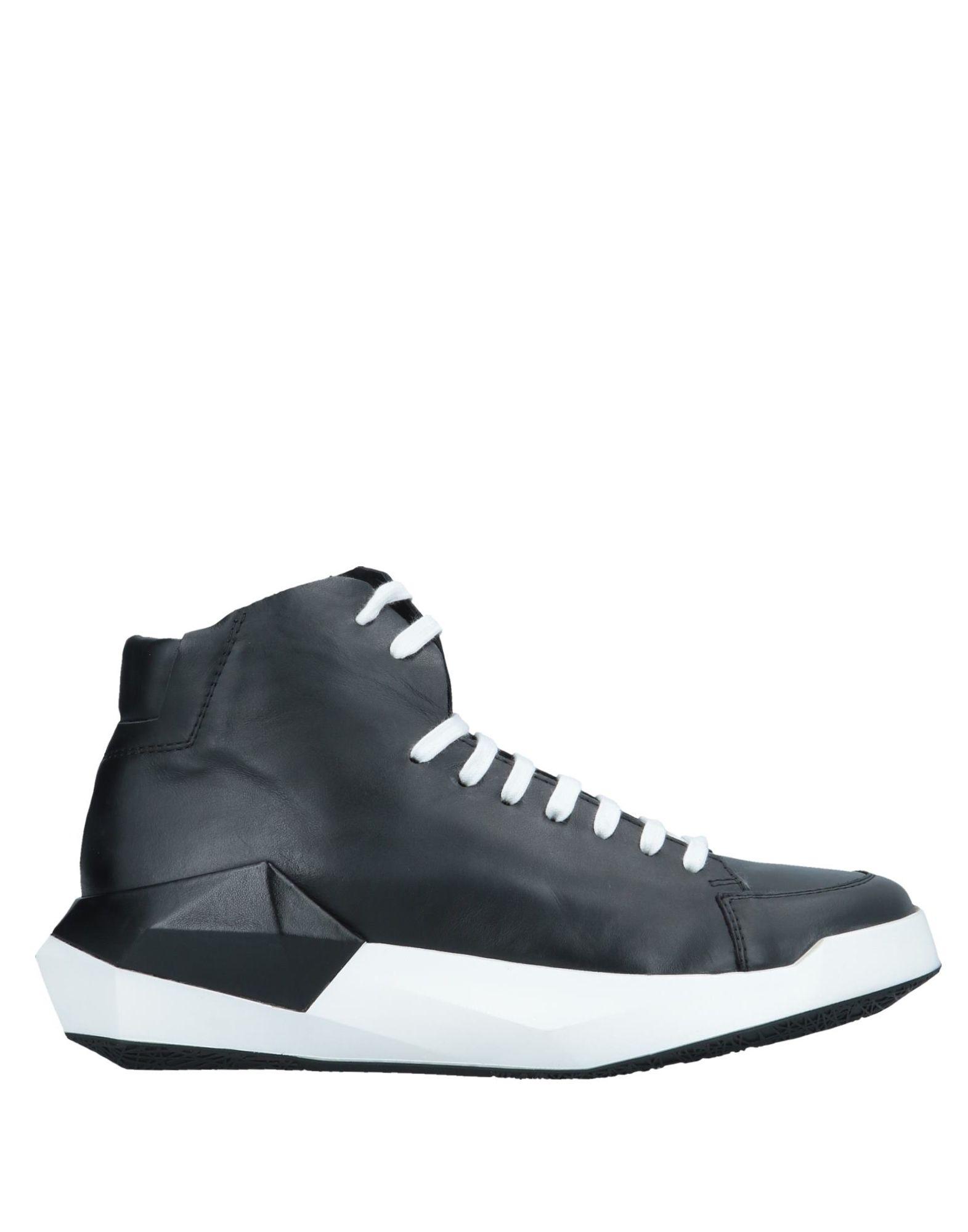 Cinzia on Araia Sneakers - Men Cinzia Araia Sneakers online on Cinzia  Australia - 11560614MP e57a48