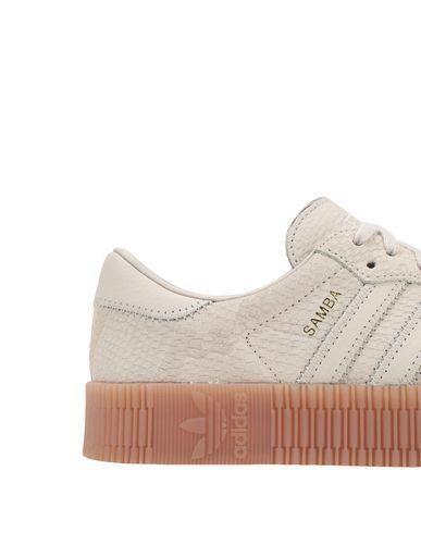 Adidas Adidas Originals Sneakers Sneakers Originals Adidas Beige Originals Beige f7a5fnqwr