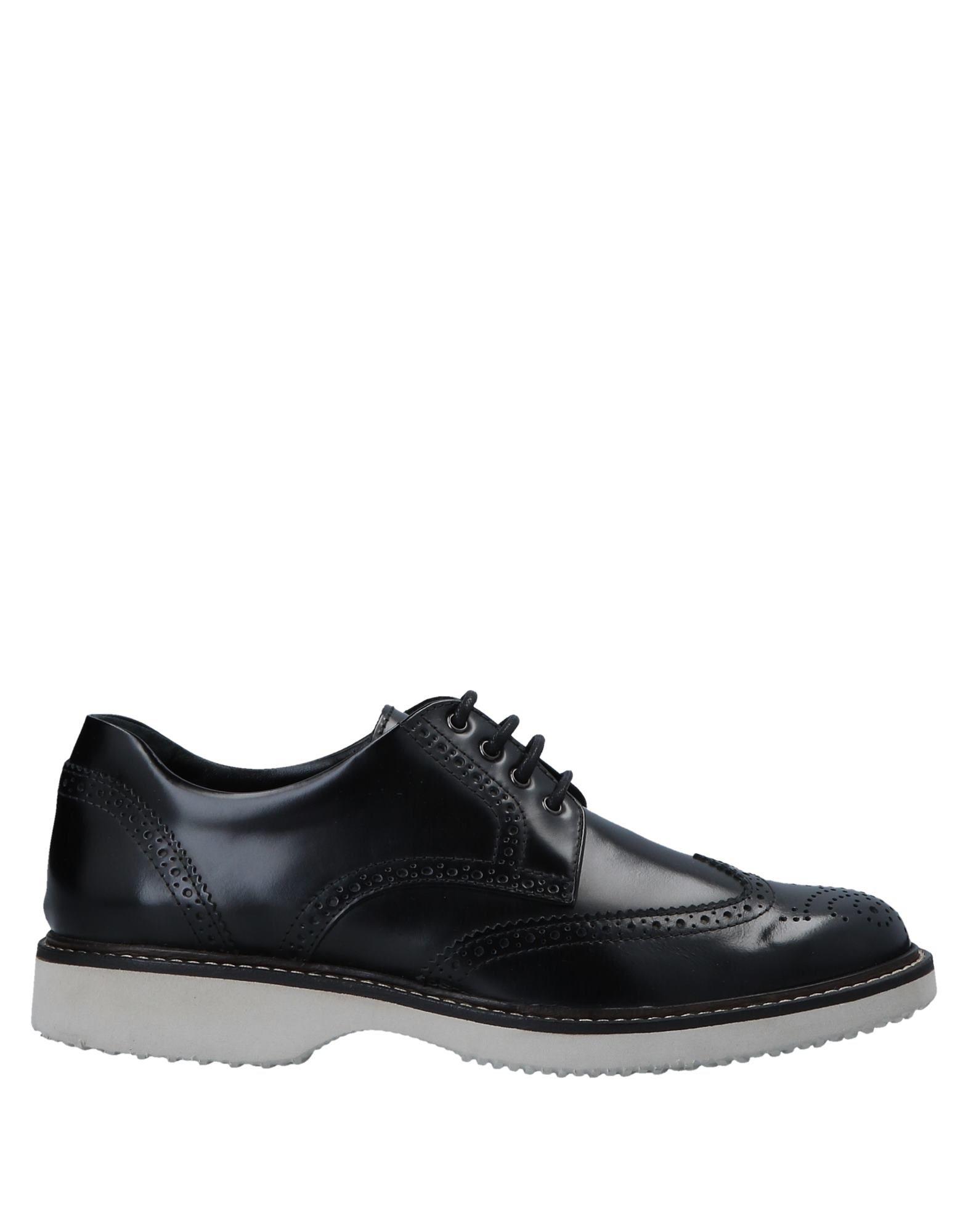 Hogan Schnürschuhe Herren  11560625EX Gute Qualität beliebte Schuhe