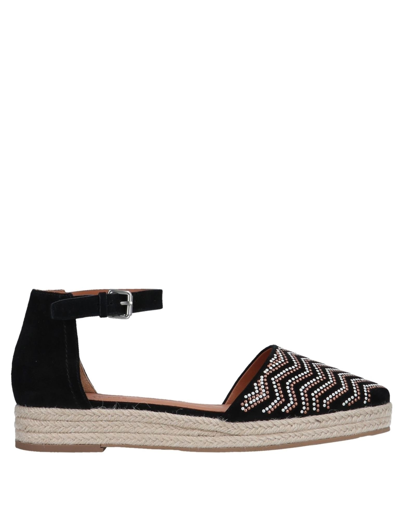 Espadrillas What For Donna - 11560627RF