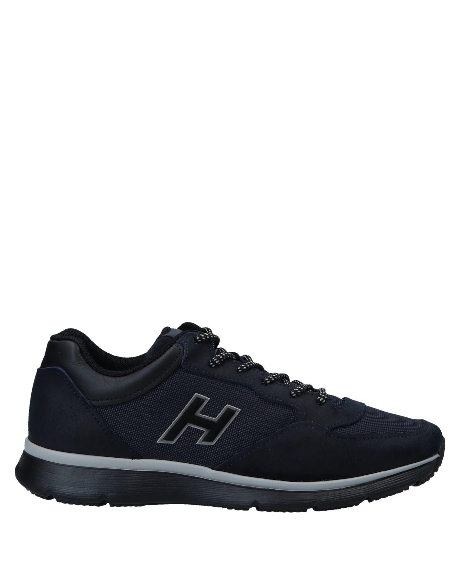 Hogan Sneakers Herren  11560634IM Gute Qualität beliebte Schuhe