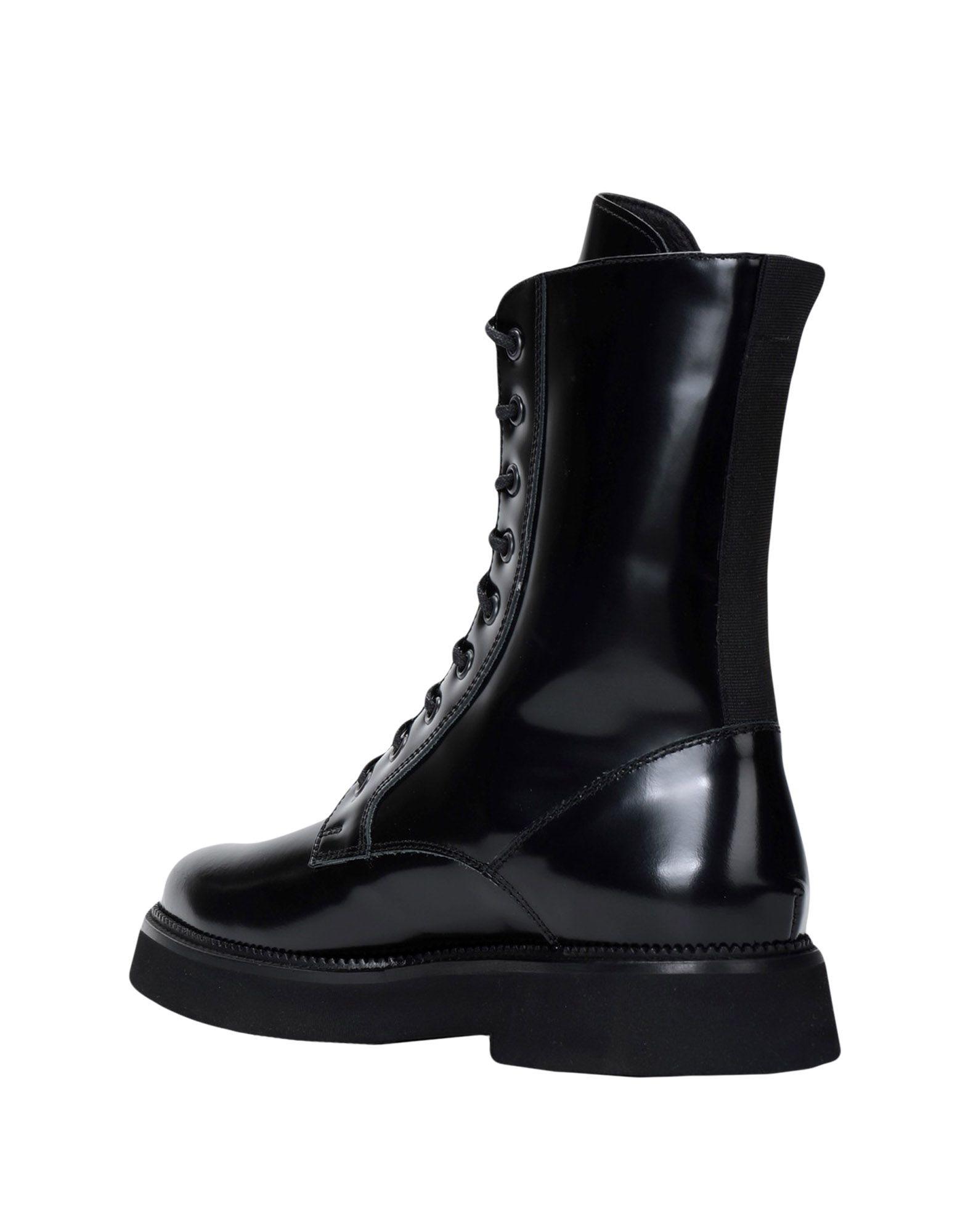 Rabatt Schuhe Lemaré Stiefelette Damen 11560637LQ  11560637LQ Damen c91c37