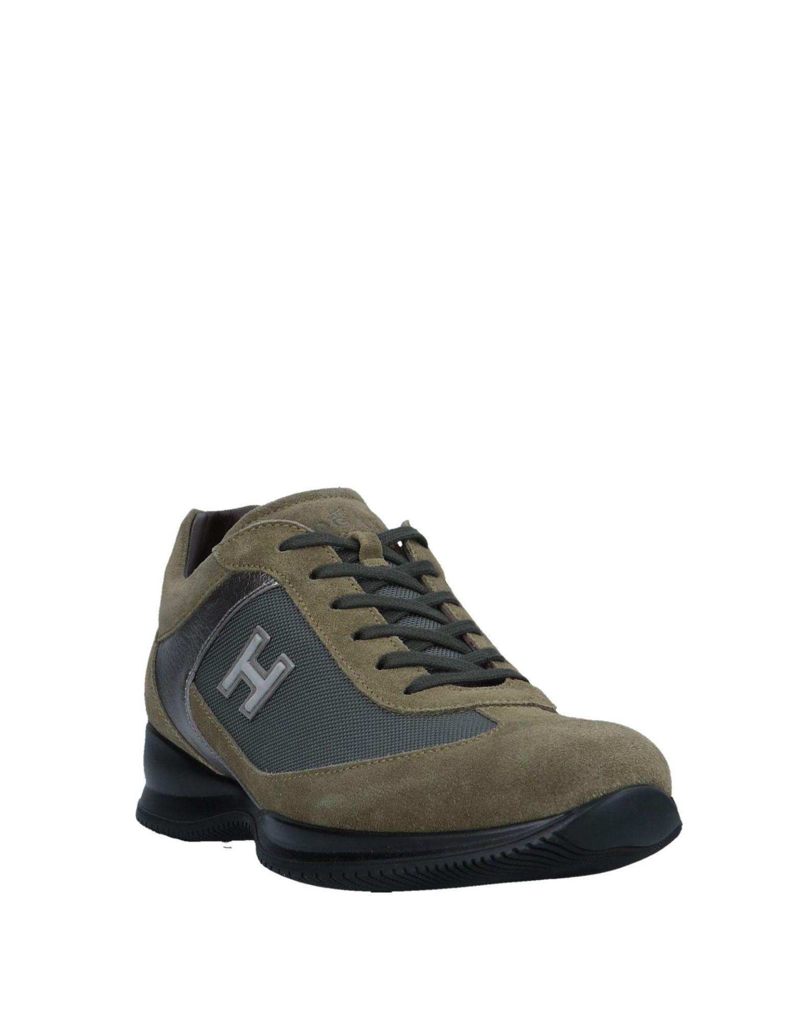 Hogan Sneakers Herren  Schuhe 11560641BA Gute Qualität beliebte Schuhe  c142e6