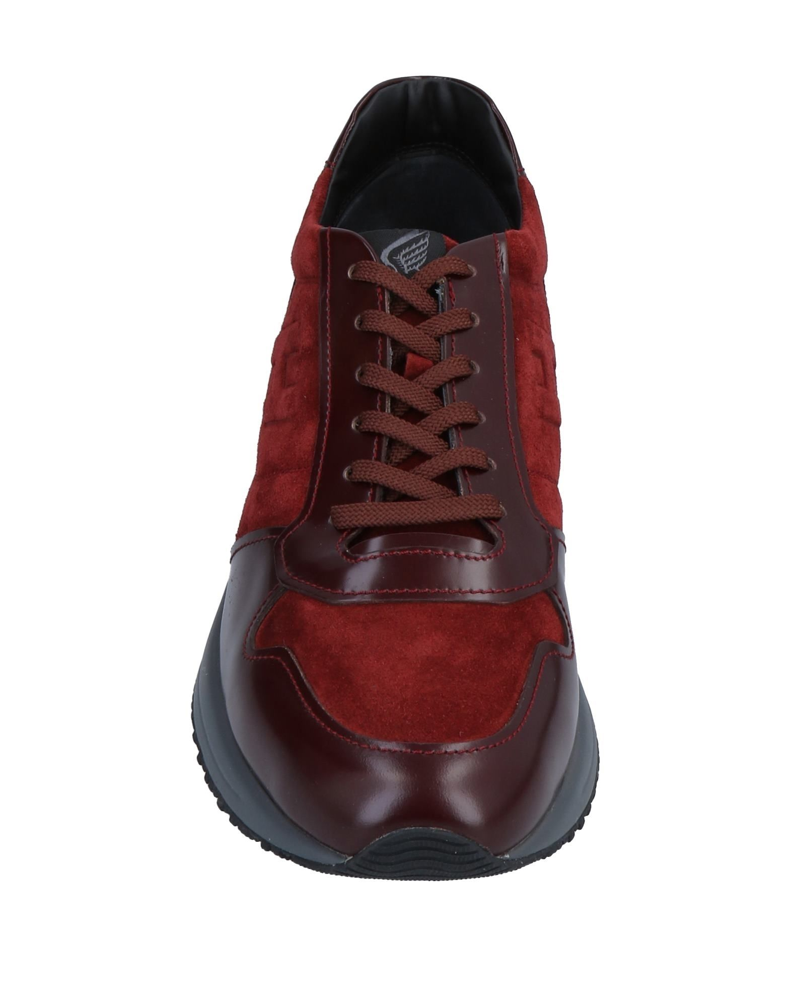 Hogan Sneakers Herren Herren Sneakers Gutes Preis-Leistungs-Verhältnis, es lohnt sich 82f0e4