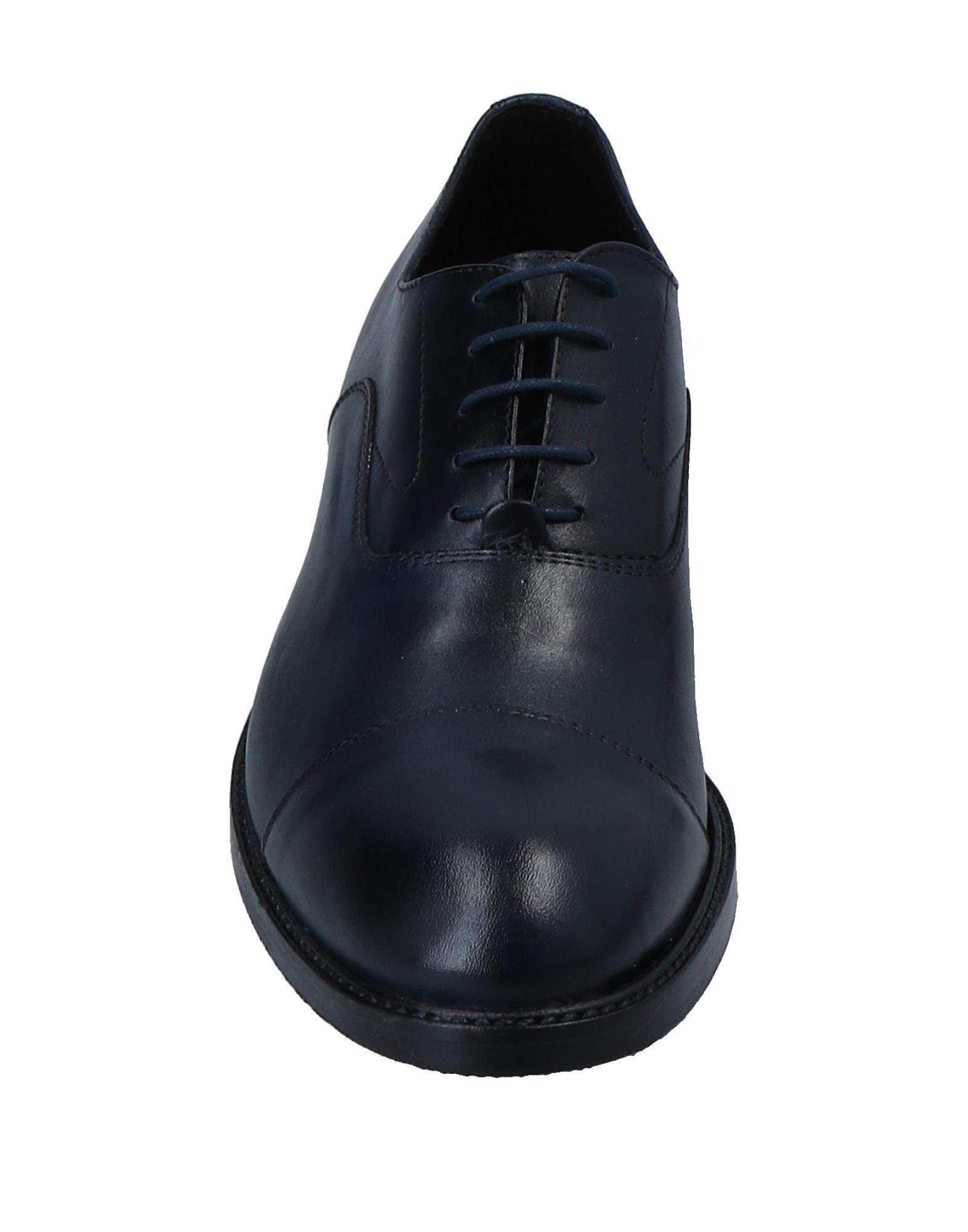 Trussardi Schnürschuhe Herren beliebte  11560668IH Gute Qualität beliebte Herren Schuhe c05ff3