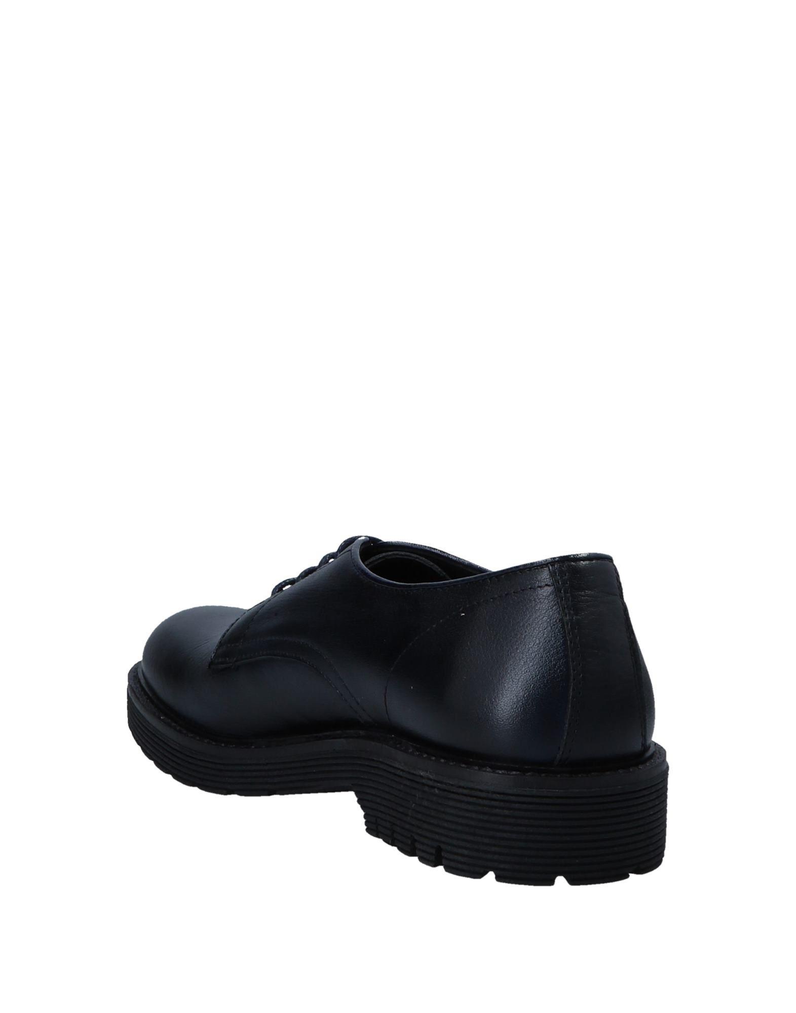 Trussardi Gute Schnürschuhe Herren  11560673NL Gute Trussardi Qualität beliebte Schuhe 4334e2