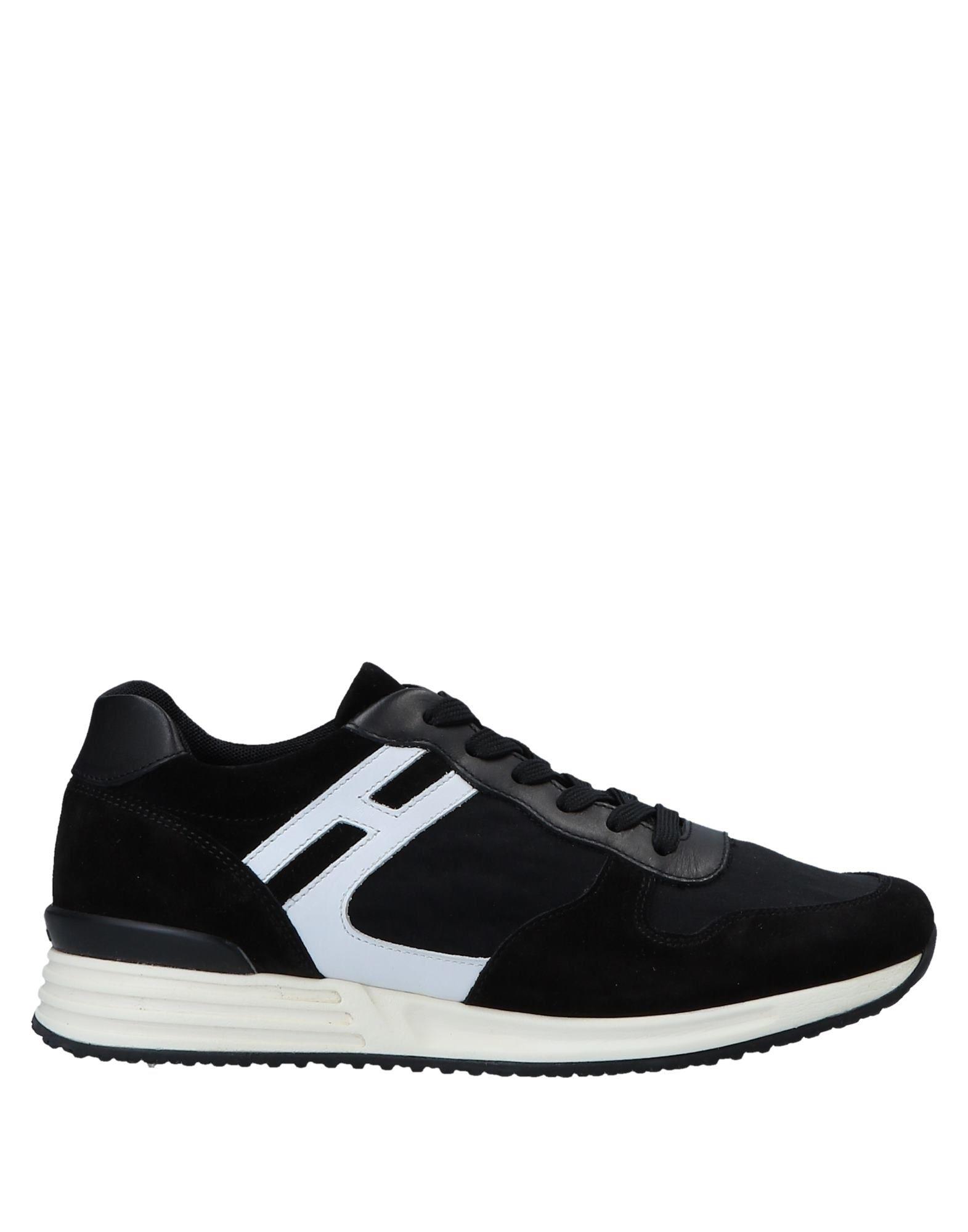 Hogan Rebel Sneakers Herren  11560688NE Gute Qualität beliebte Schuhe