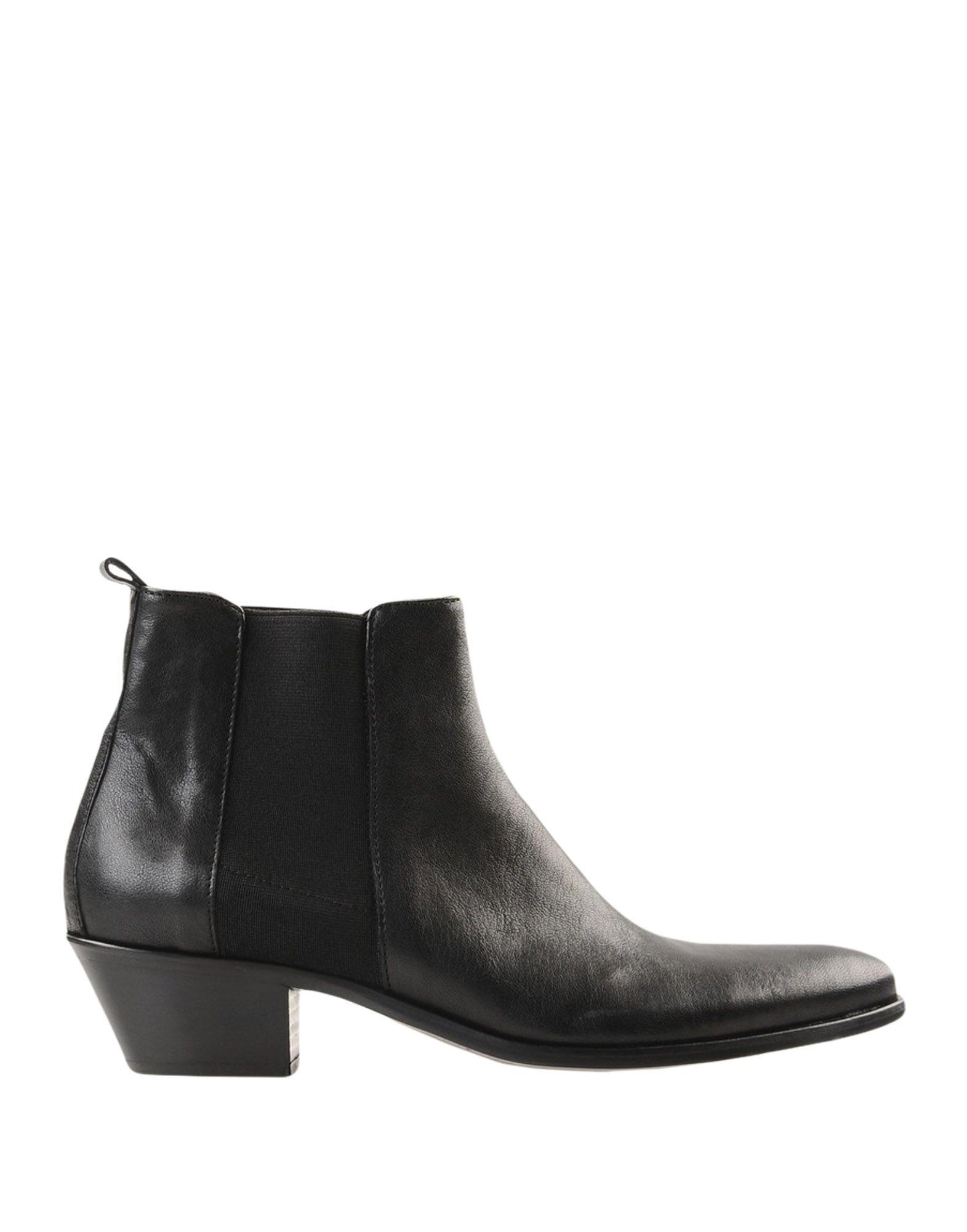 Lemaré Ankle Ankle Lemaré Boot - Women Lemaré Ankle Boots online on  Australia - 11560705CR 6ef7b3