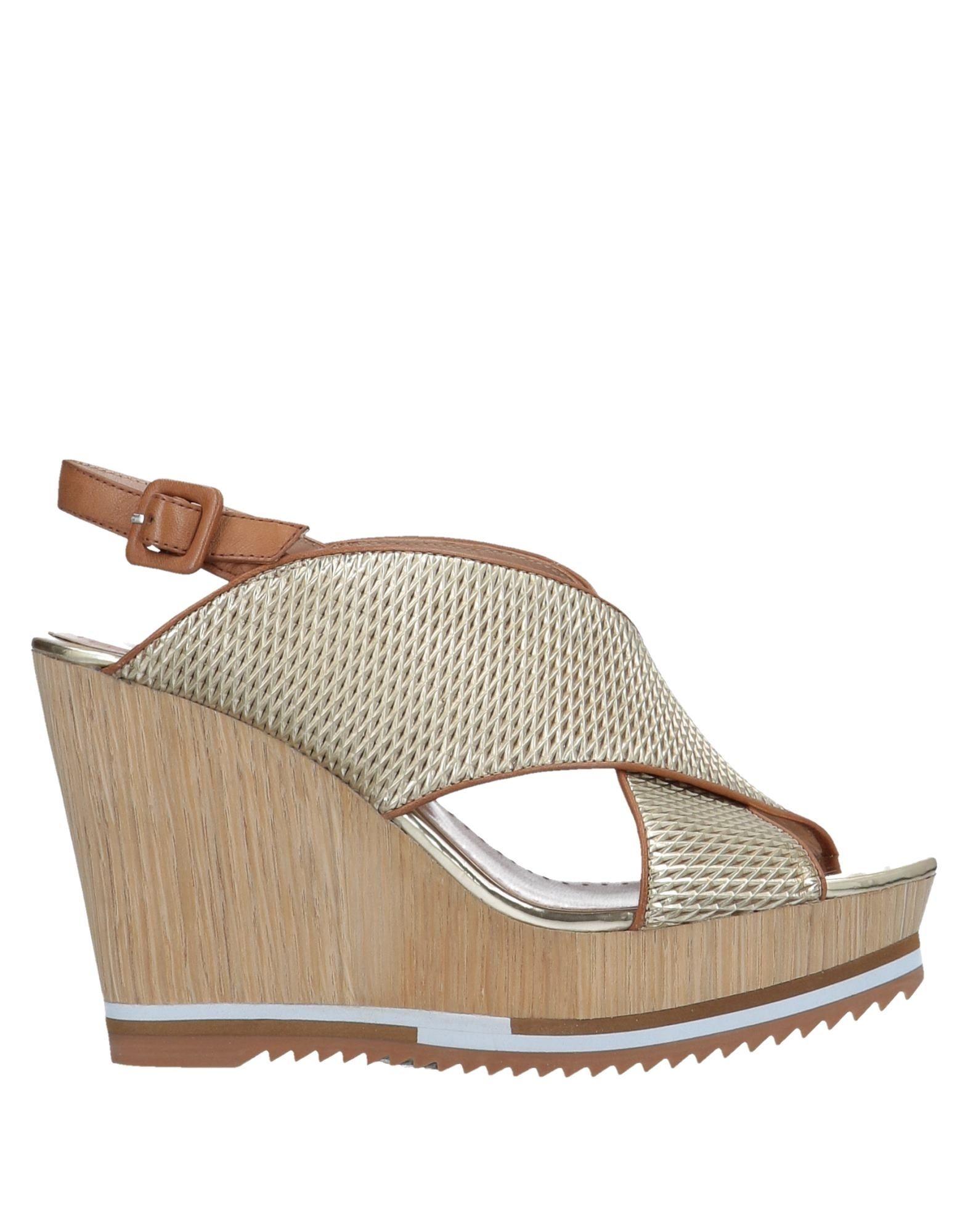 Bruno Premi Sandalen Damen  11560706UO Gute Qualität beliebte Schuhe