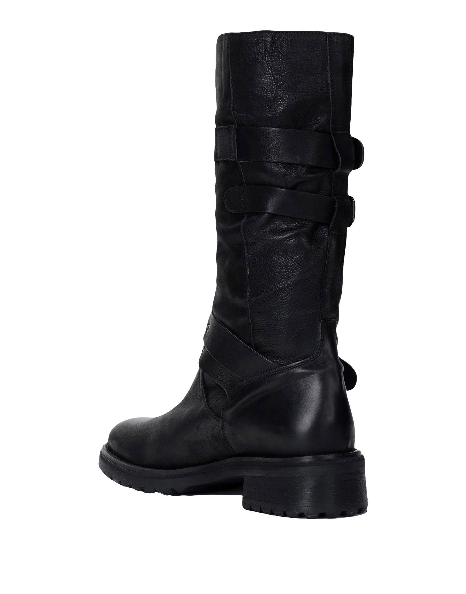 Rabatt Schuhe Lemaré Stiefel Damen 11560710XH  11560710XH Damen 5e4bdd