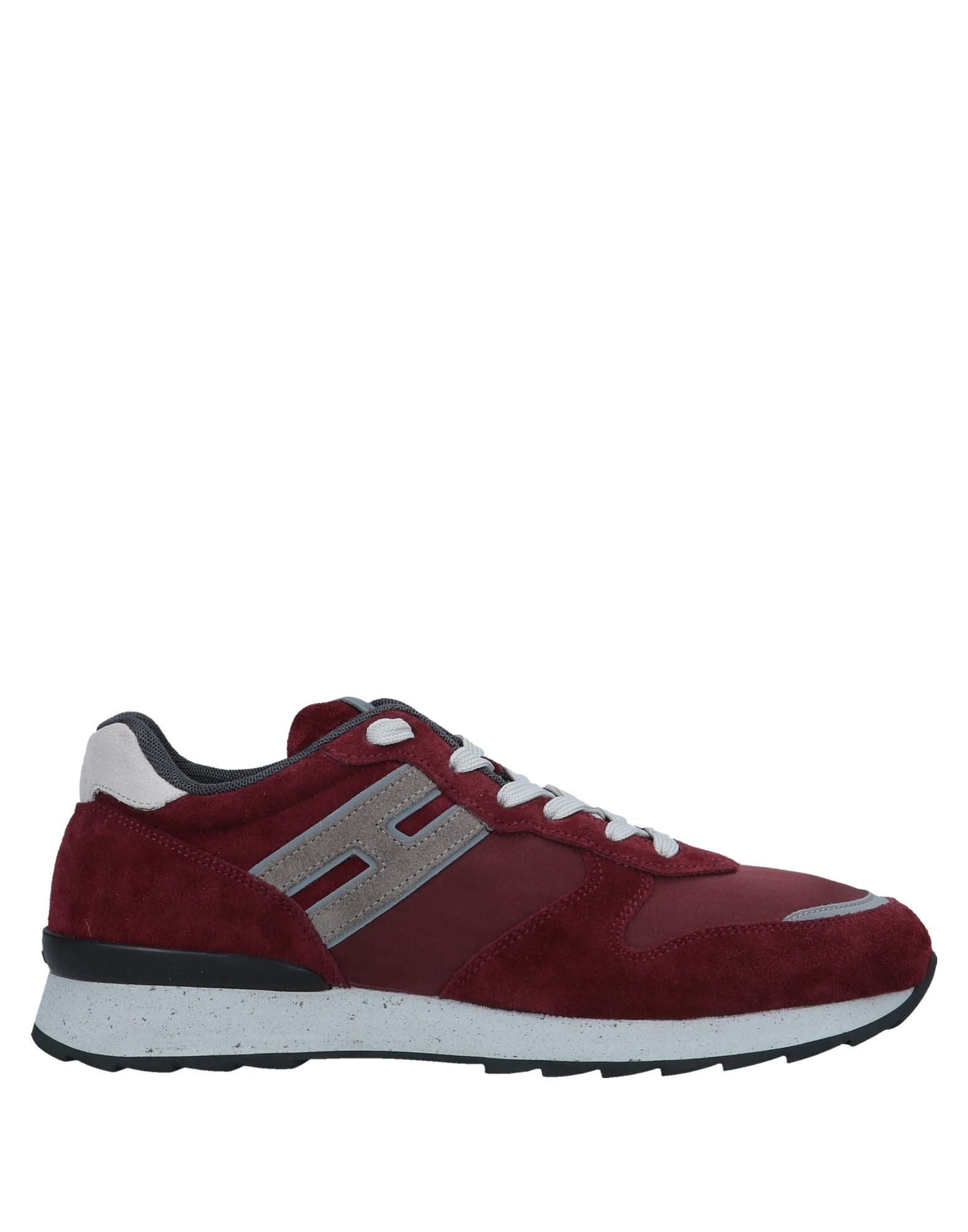 Hogan 11560717TK Sneakers Herren  11560717TK Hogan Gute Qualität beliebte Schuhe 7e9c0d