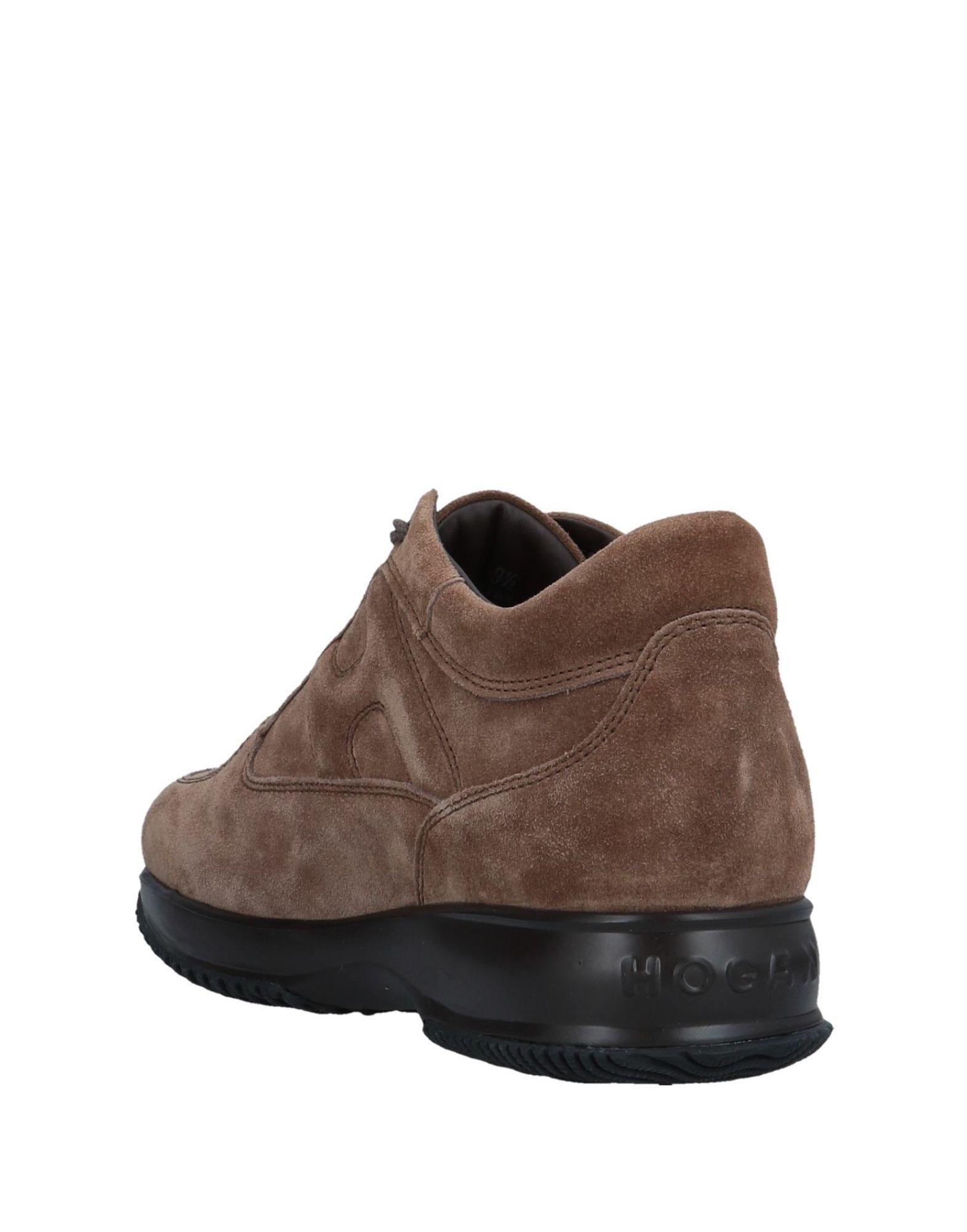 Hogan Sneakers Herren  11560724PV Gute Qualität beliebte Schuhe