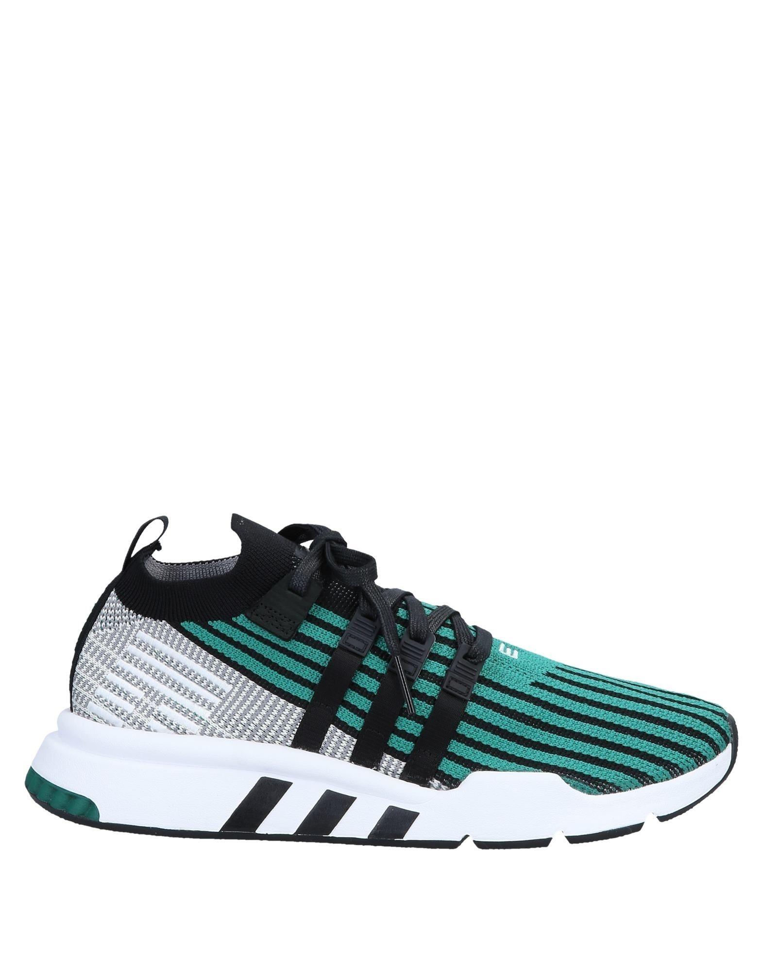 Adidas Originals Sneakers - Men on Adidas Originals Sneakers online on Men  United Kingdom - 11560727TA c24470