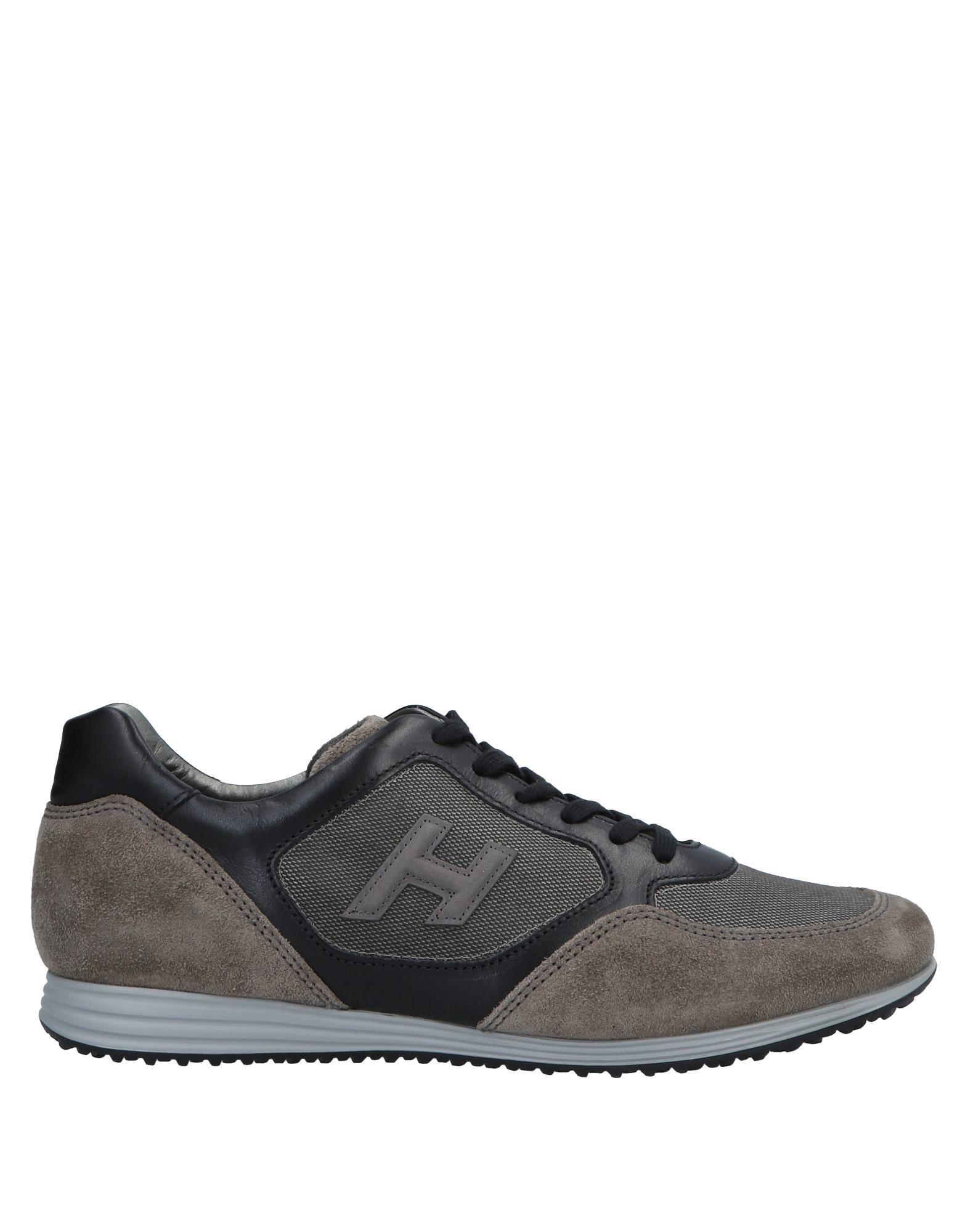 Hogan Sneakers Herren  11560728KB