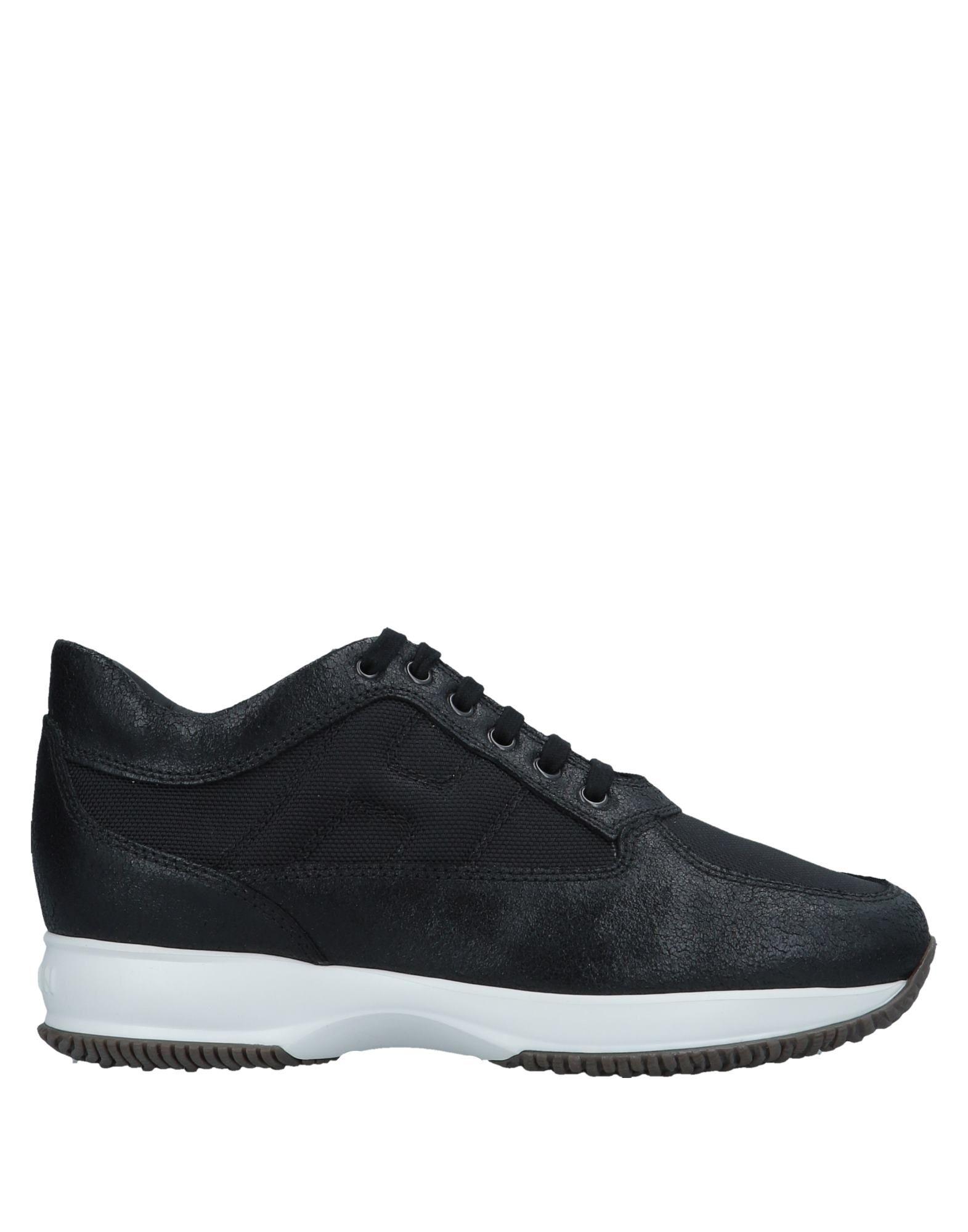 Hogan Sneakers Herren  11560738EK Gute Qualität beliebte Schuhe