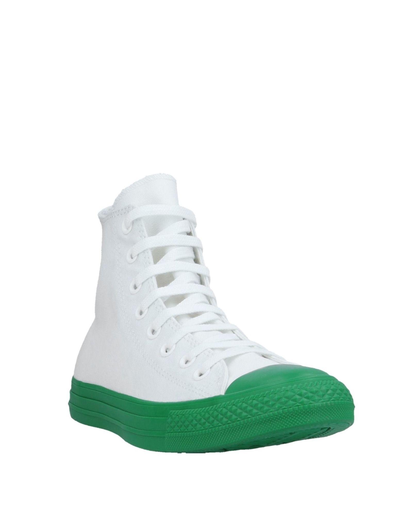 Converse All Star  Sneakers Herren  Star 11560740EB be023d