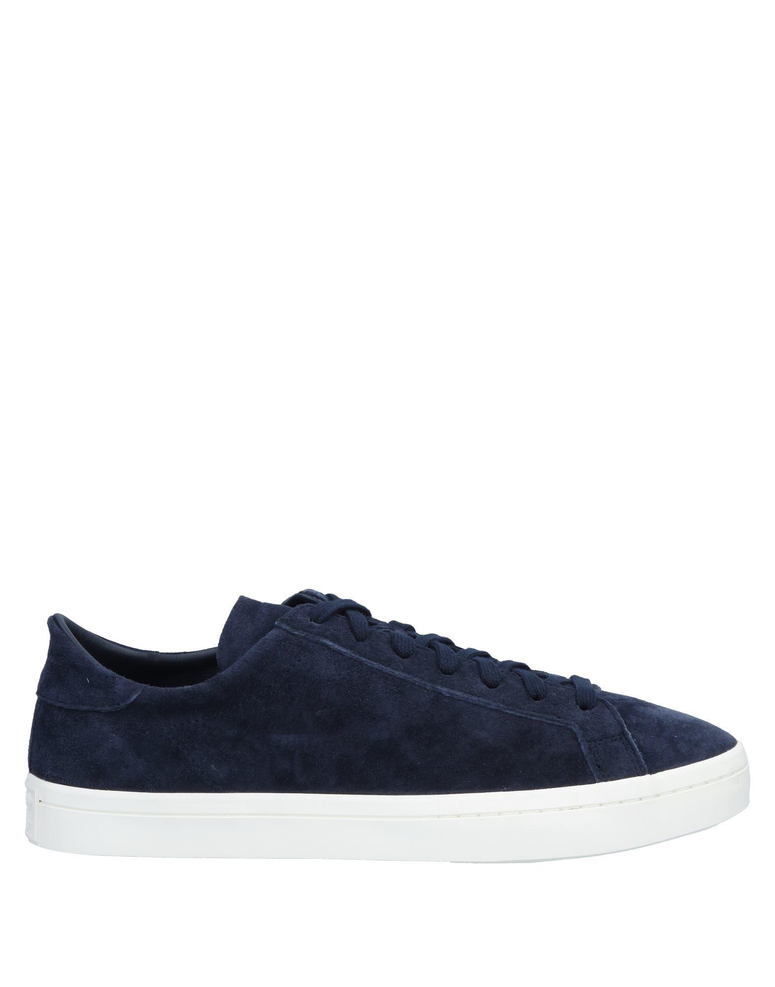 Adidas Originals Sneakers Sneakers - Women Adidas Originals Sneakers Sneakers online on  United Kingdom - 11560744KU 0ec170