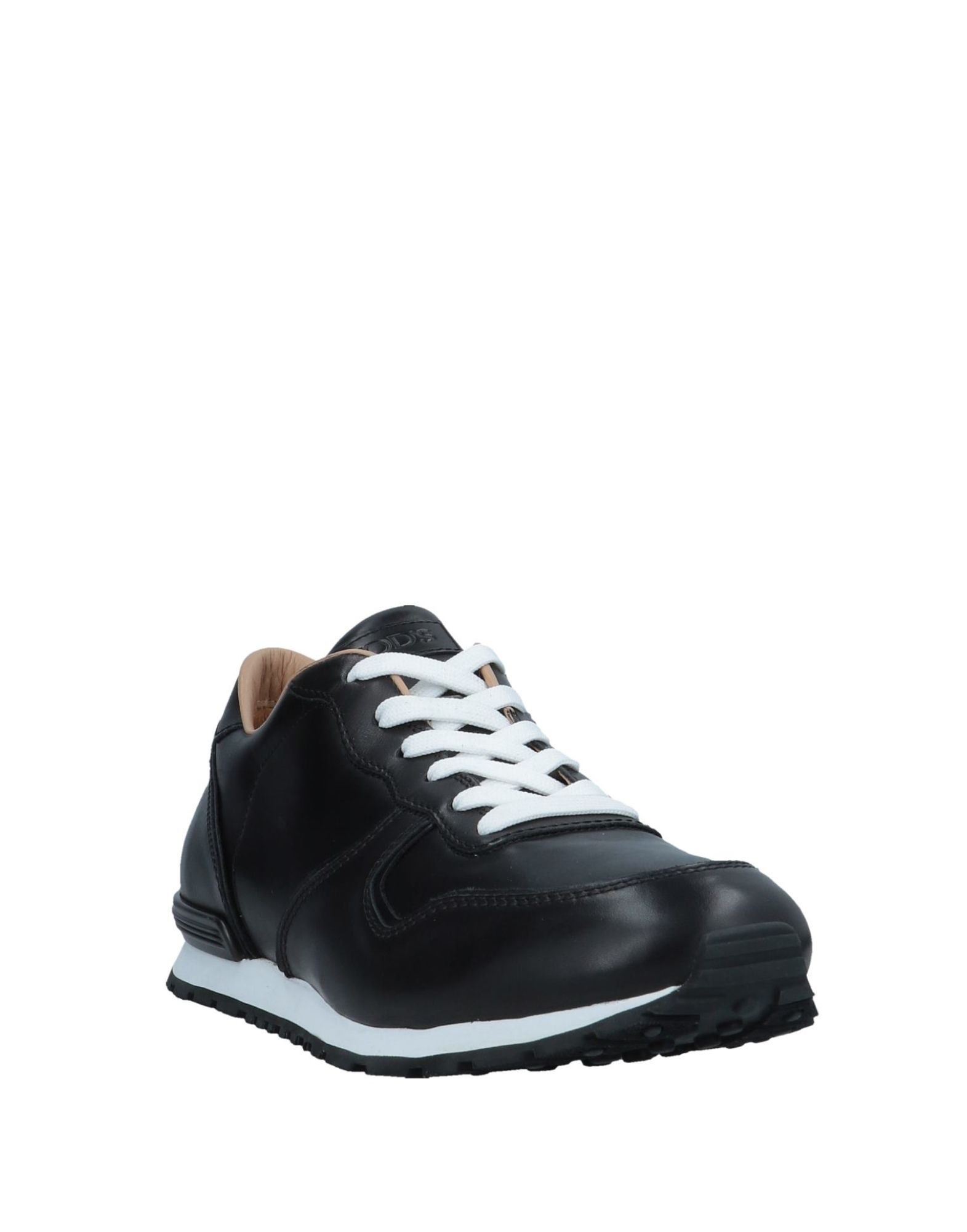 Tod's Sneakers Herren  beliebte 11560748GA Gute Qualität beliebte  Schuhe bc3a92