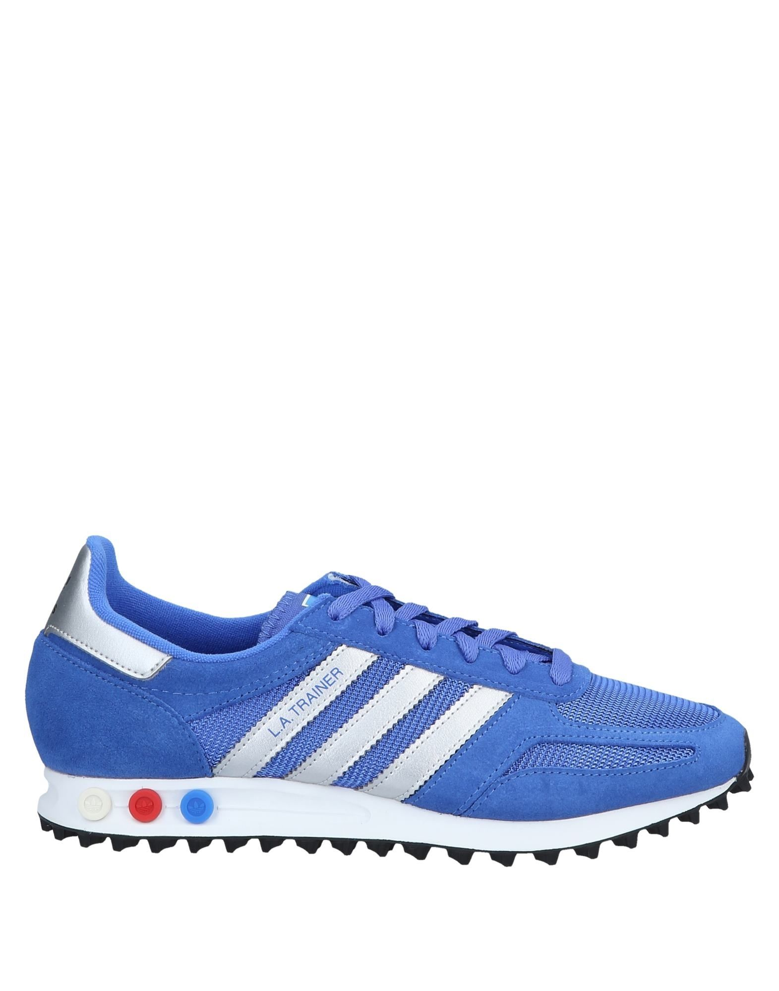 Adidas Originals Sneakers - Men Adidas Originals Sneakers Kingdom online on  United Kingdom Sneakers - 11560751WQ 968860