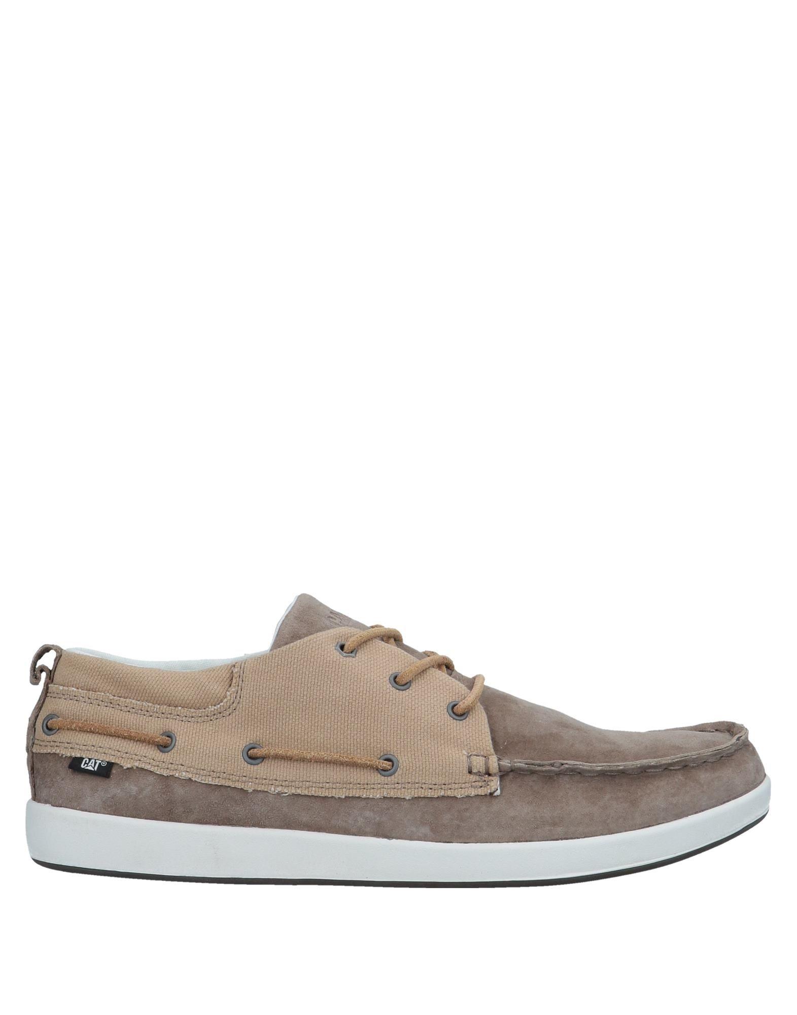 Cat Sneakers  - Men Cat Sneakers online on  Sneakers Canada - 11560778LA 47d53c
