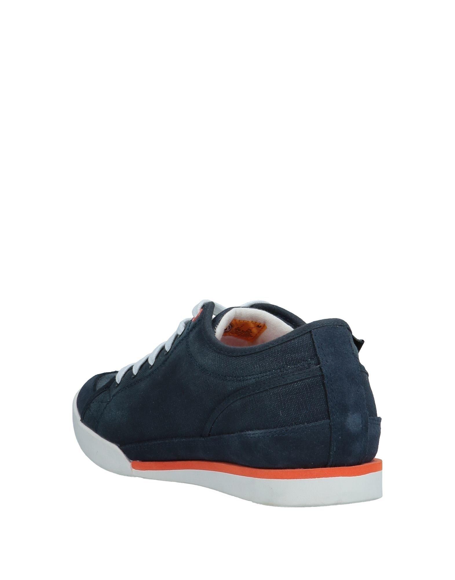 Rabatt echte Schuhe Cat Sneakers 11560779MW Herren  11560779MW Sneakers a6c406