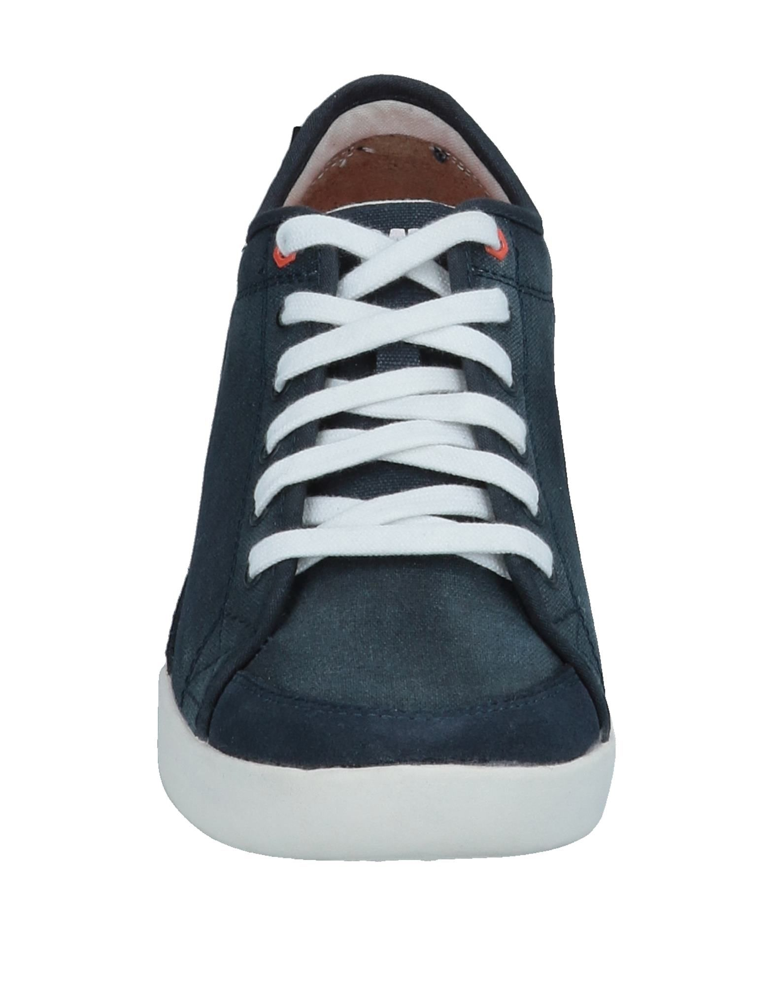 Cat Cat Cat Sneakers - Men Cat Sneakers online on  Canada - 11560779MW 7fcd50