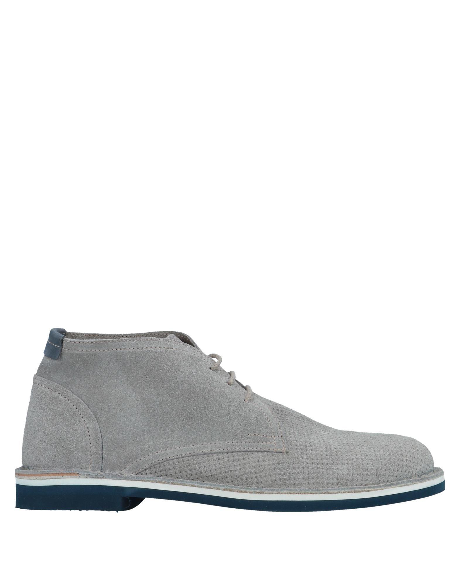 Ar.De.Ca. Boots - Men Ar.De.Ca. Boots Kingdom online on  United Kingdom Boots - 11560785VM c30818