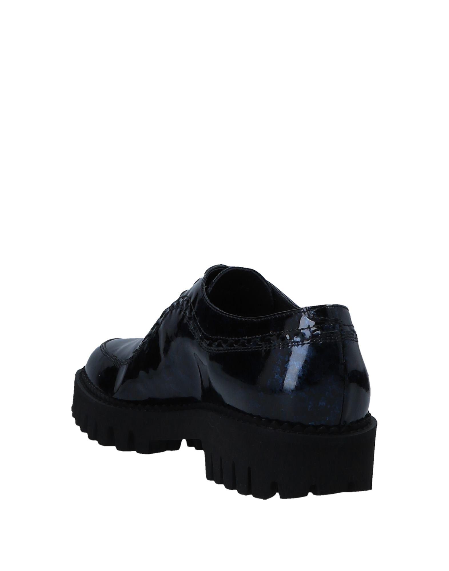Alberto 11560849GXGut Guardiani Schnürschuhe Damen  11560849GXGut Alberto aussehende strapazierfähige Schuhe ba394d