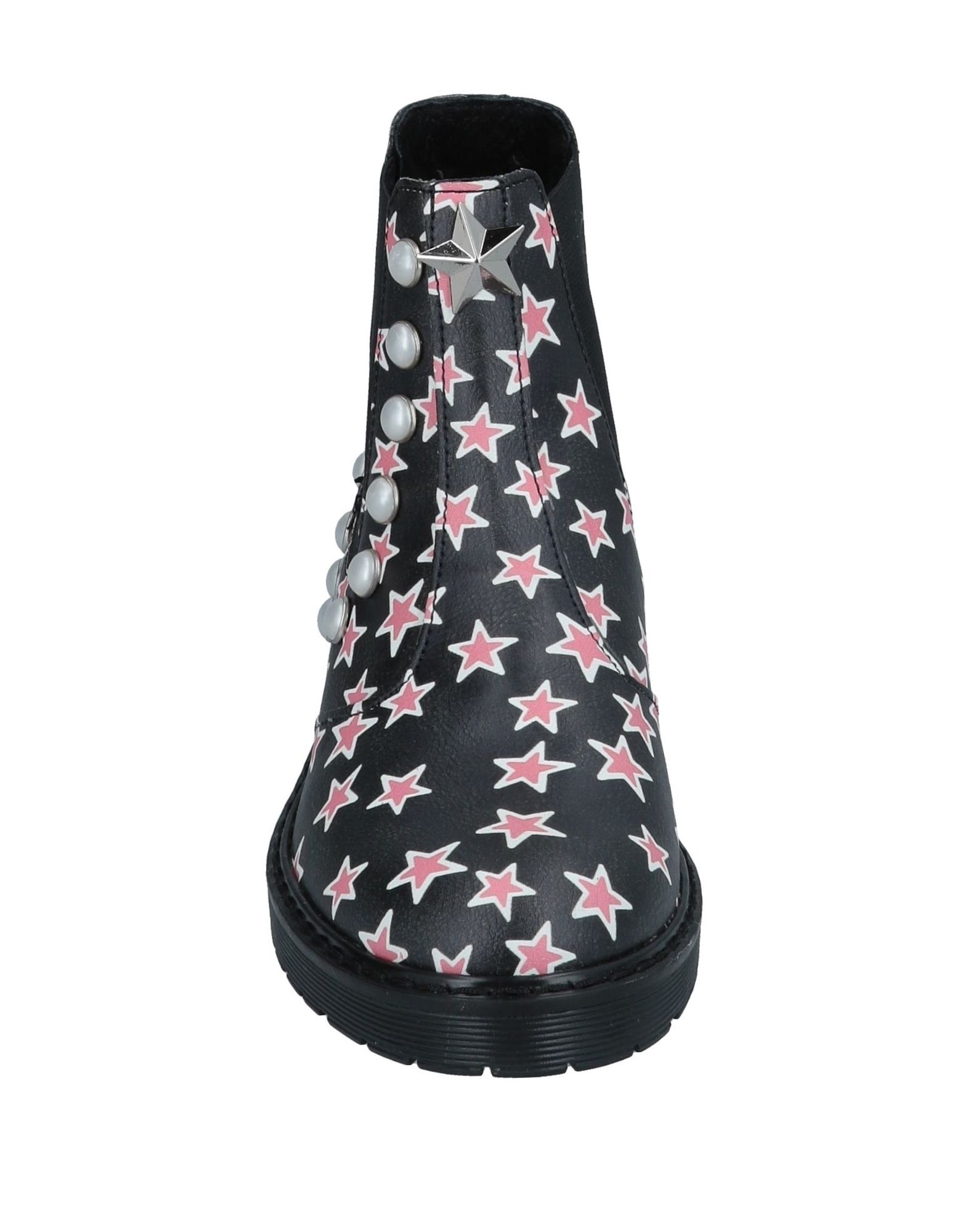 La Fille Des Fleurs Stiefel Chelsea Stiefel Fleurs Damen Gutes Preis-Leistungs-Verhältnis, es lohnt sich 19af1f