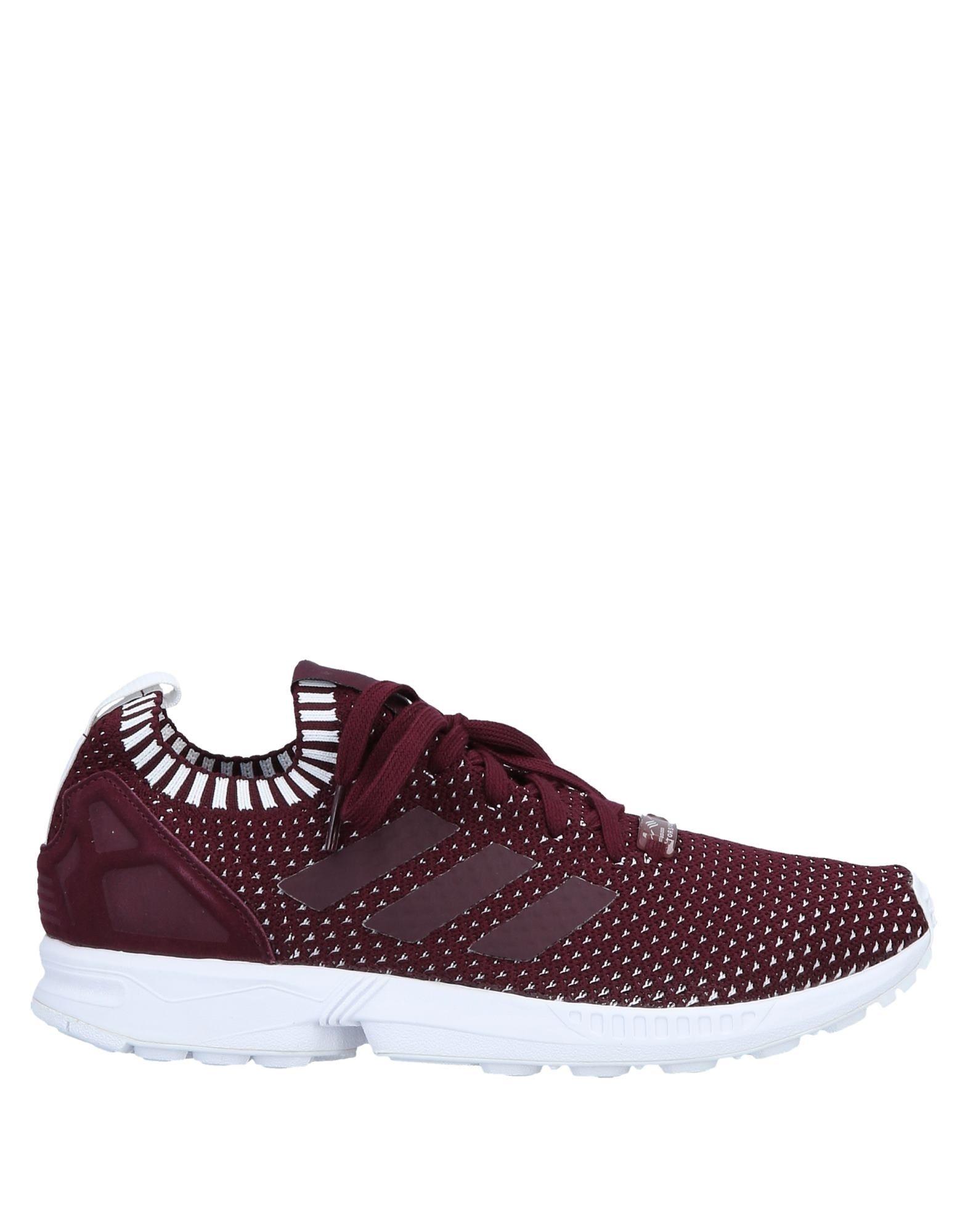 Adidas Originals Sneakers - Women Adidas Originals Sneakers - online on  Canada - Sneakers 11560855AN f8947b