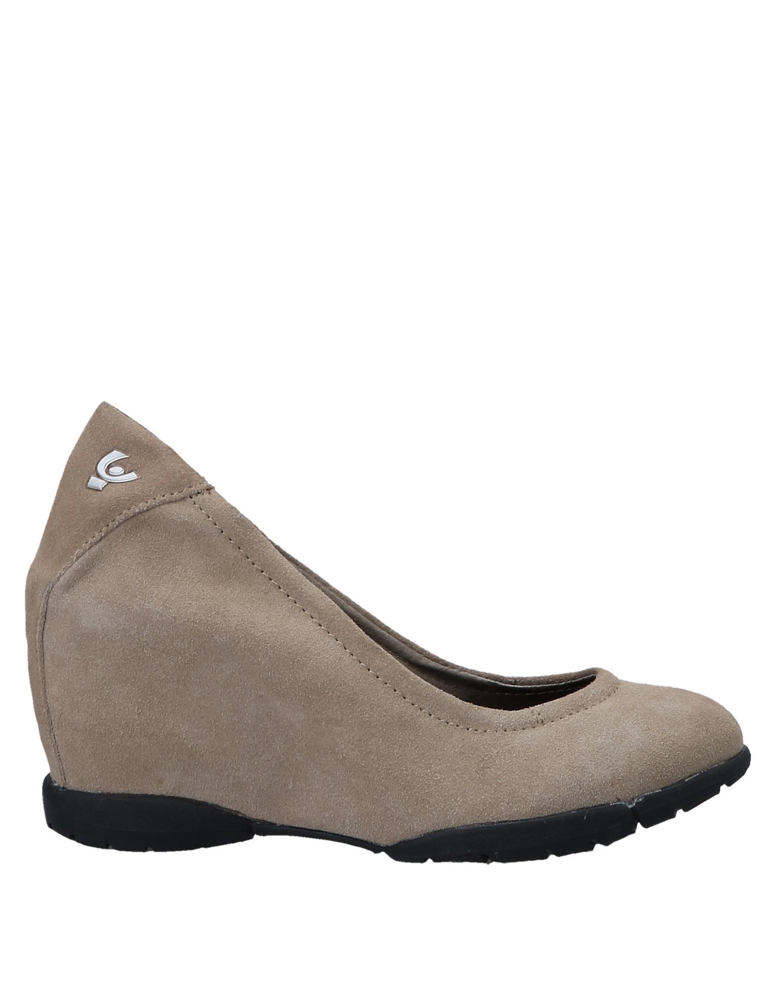Mocassino Minnetonka Donna - 11227536FQ comode Nuove offerte e scarpe comode 11227536FQ 9db949