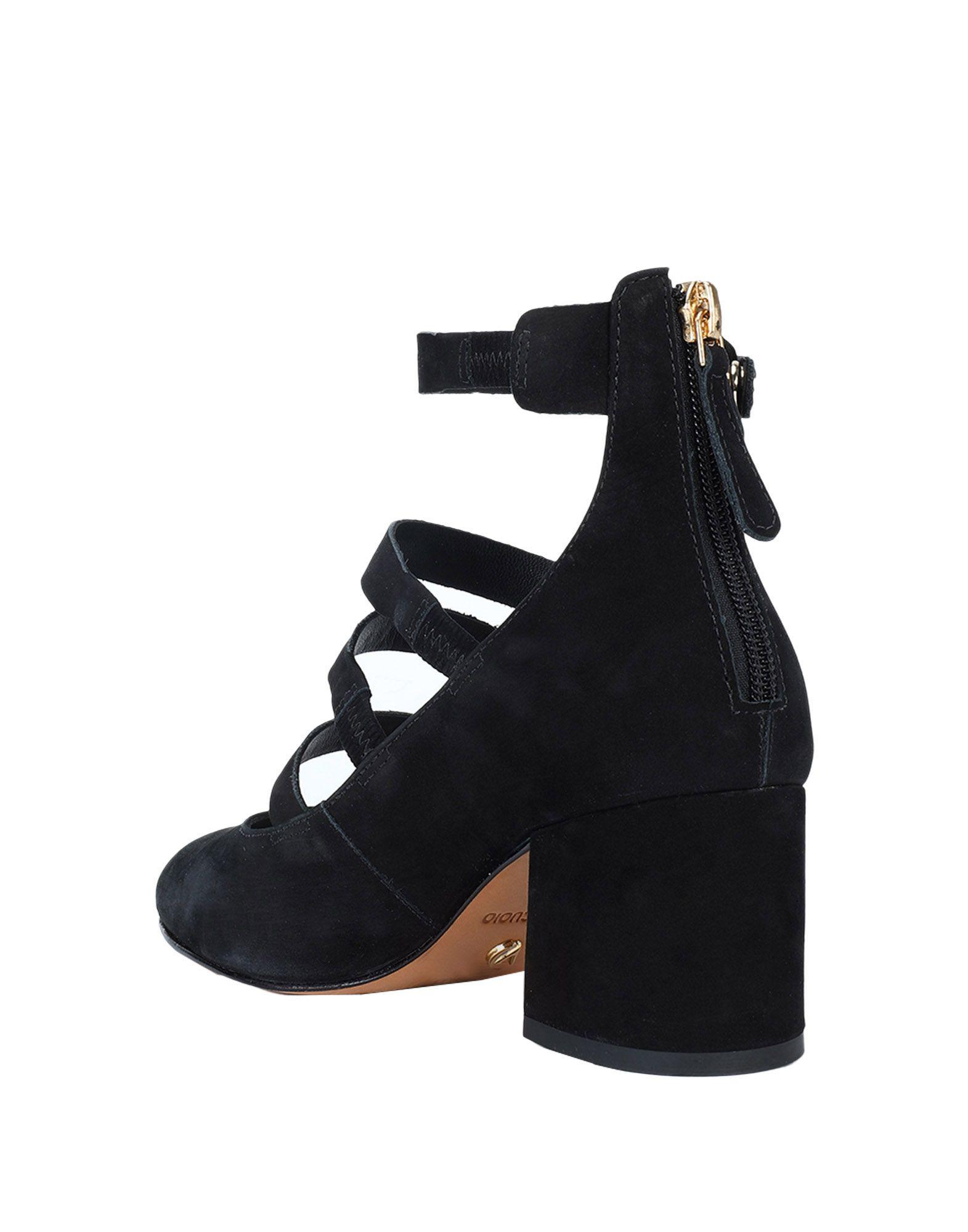Gut um billige Schuhe zu 11560880WS tragenVicenza) Pumps Damen  11560880WS zu a0c95b