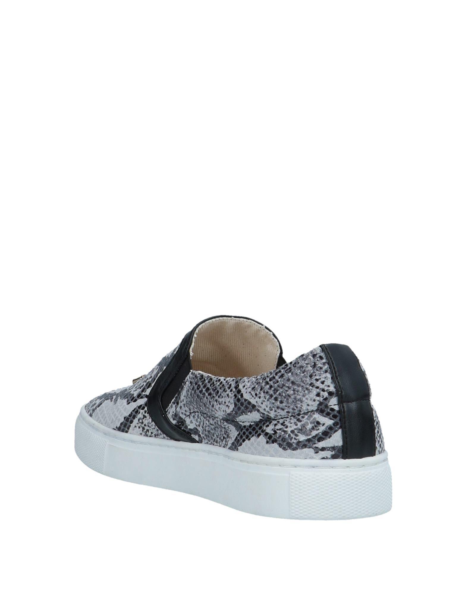 Stilvolle billige Schuhe Annarita 11560894QX N. Sneakers Damen  11560894QX Annarita e8cb11